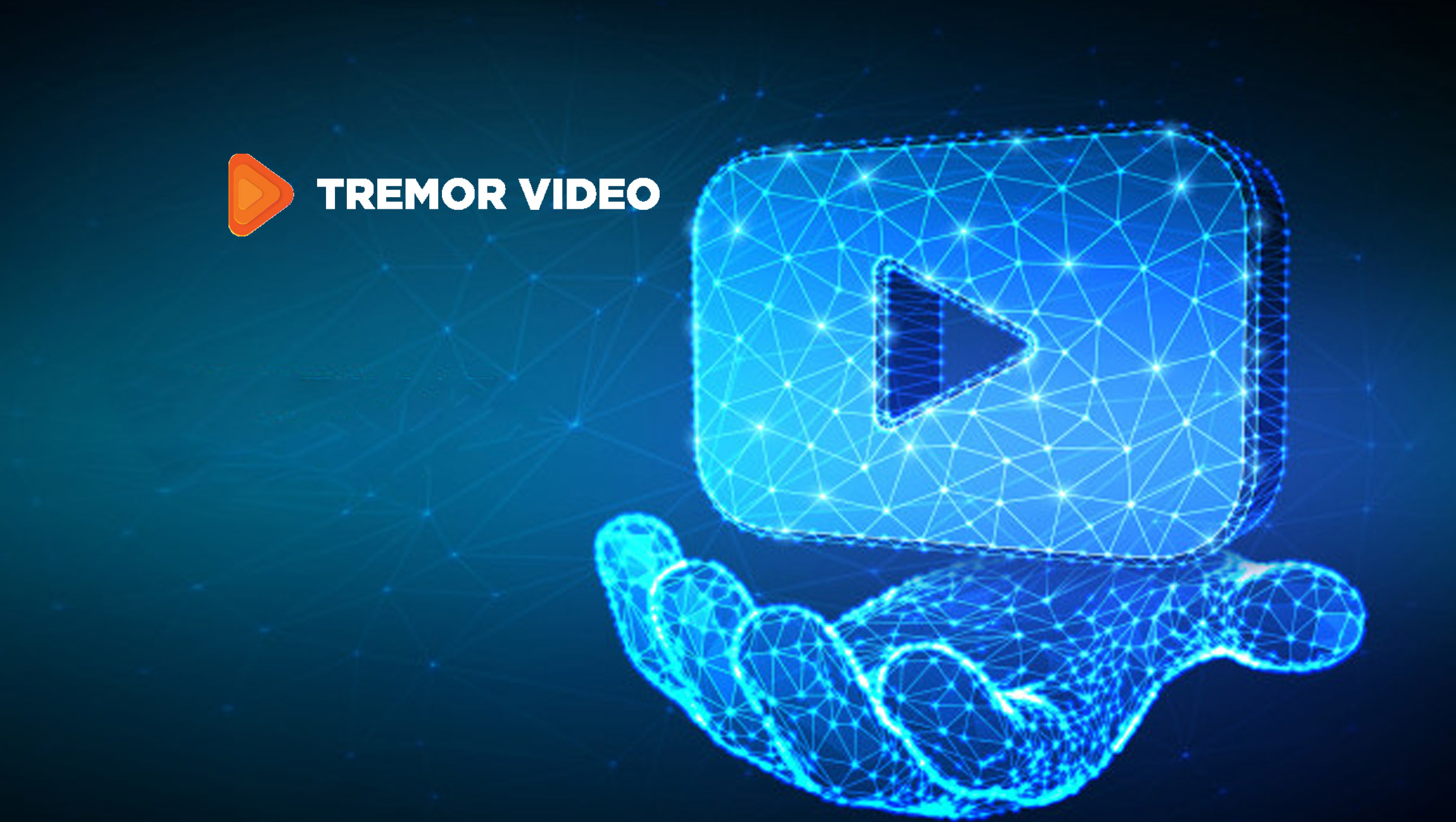 83%-of-Consumers-Likely-to-Maintain-or-Increase-Spend-in-the-Year-Ahead_-According-to-New-Research-from-Tremor-Video