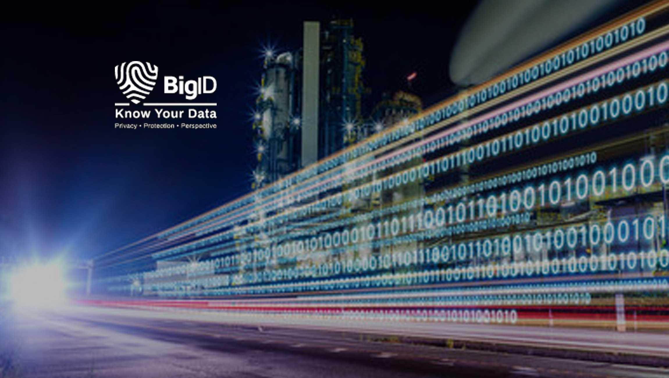 BigID Announces Next Generation Data Governance Apps For its Data Catalog and Discovery Platform