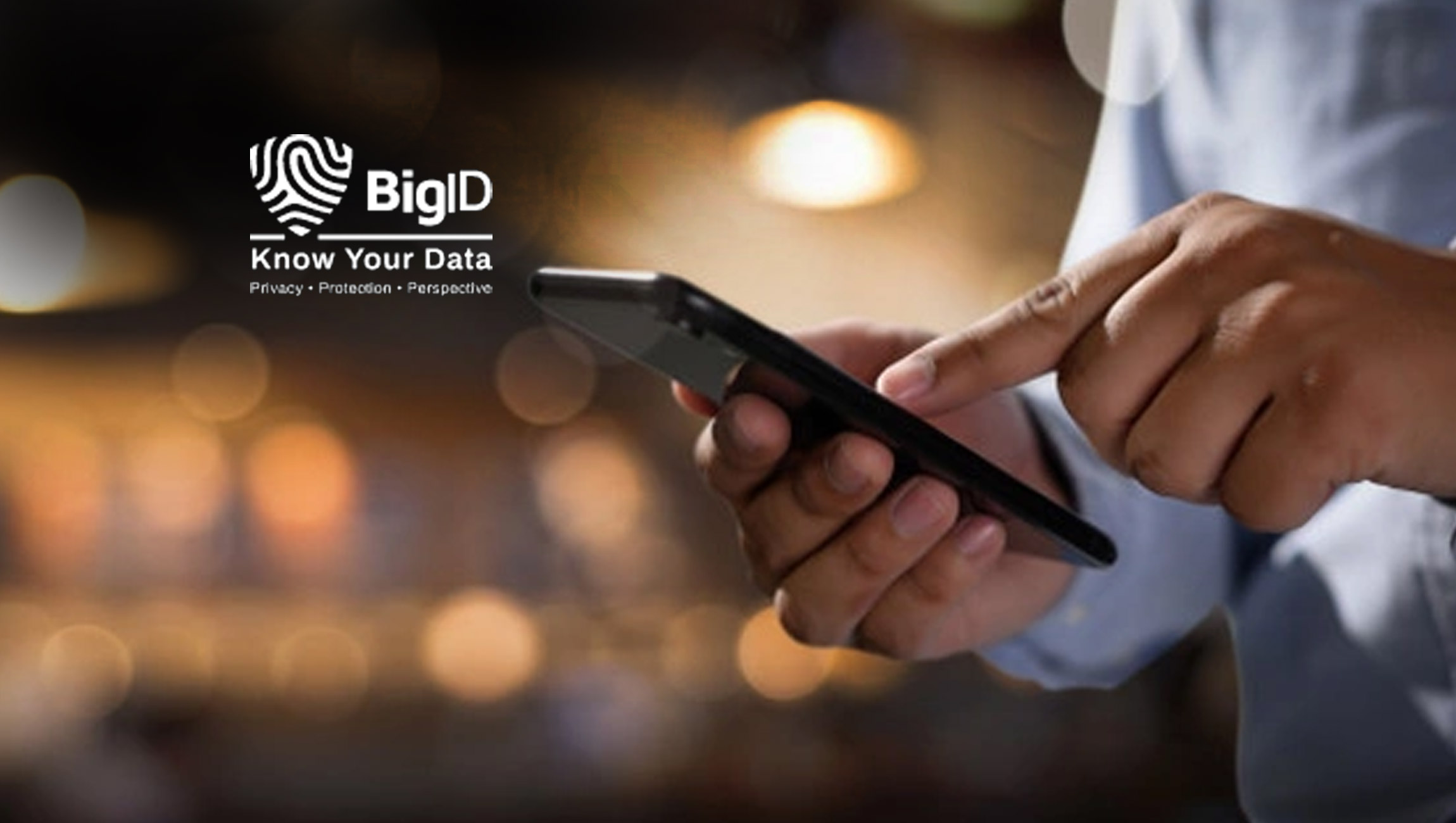 BigID Reimagines Data Management With The First Open, Extensible App Store & Marketplace For Data Privacy, Security And Governance
