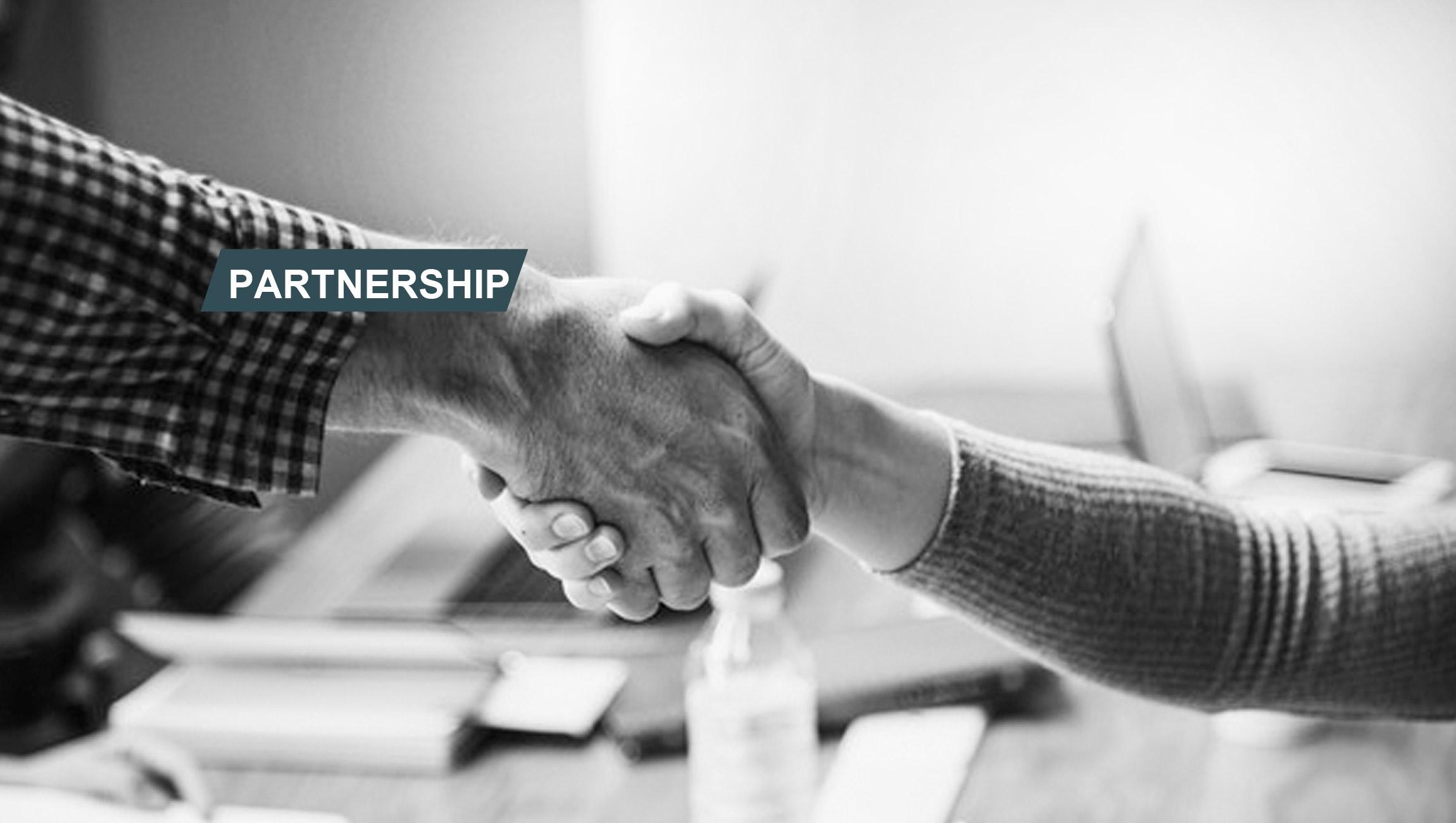 Accenture To Acquire umlaut