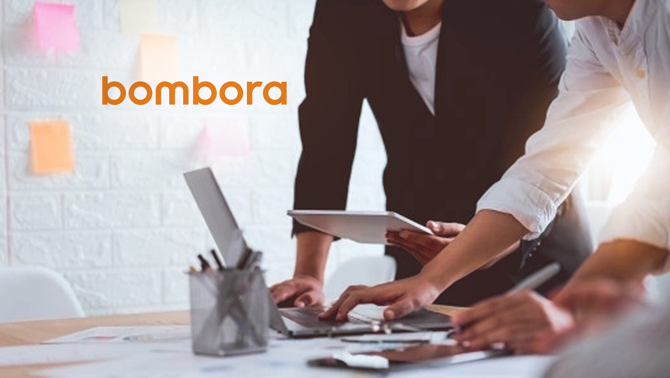 Marketers Are Searching For'Search': Bombora Company Surge(R) Spots Trend