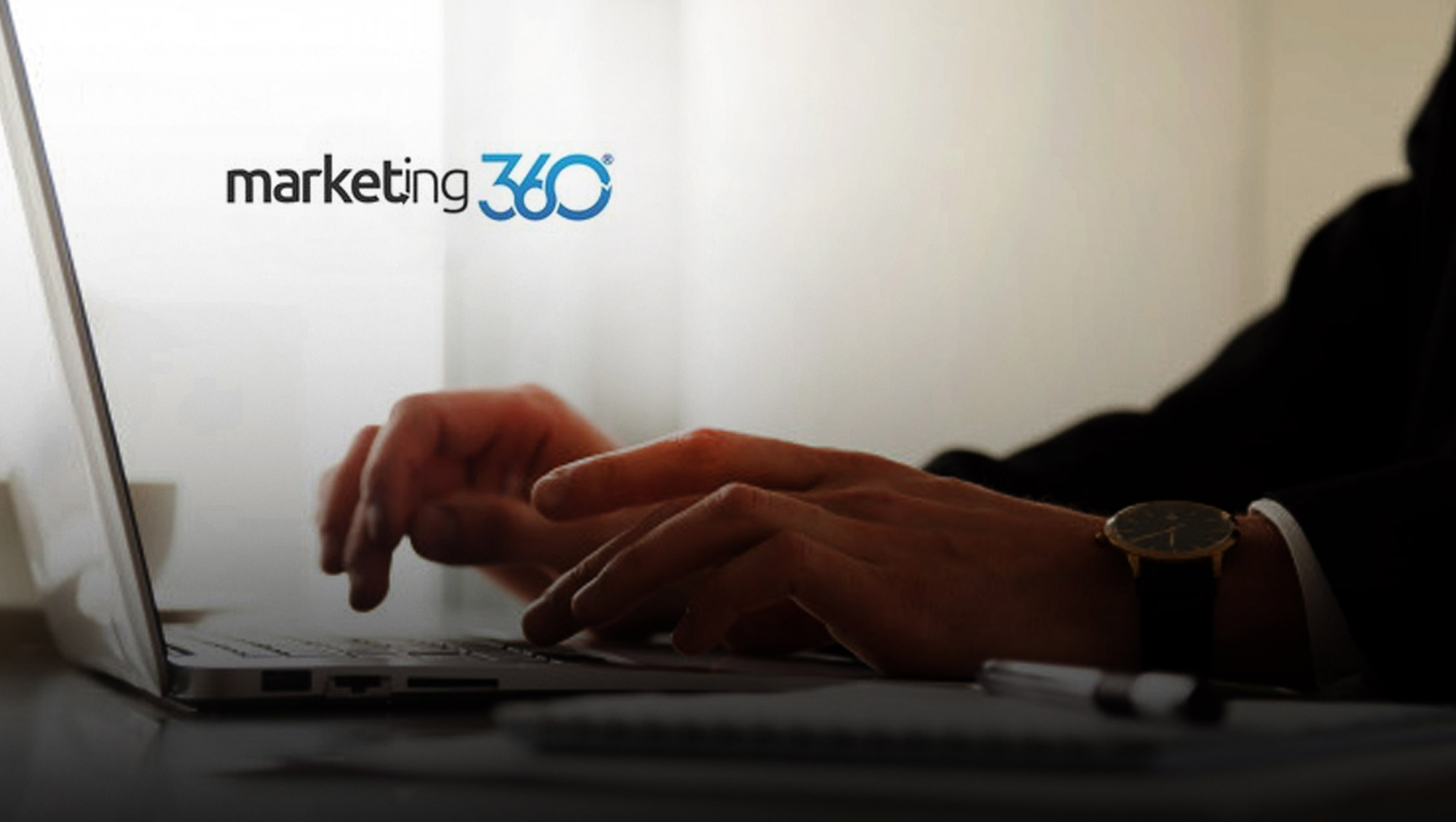 Marketing 360® Releases Case Study on the Power of Data-Driven Ads for Small Businesses
