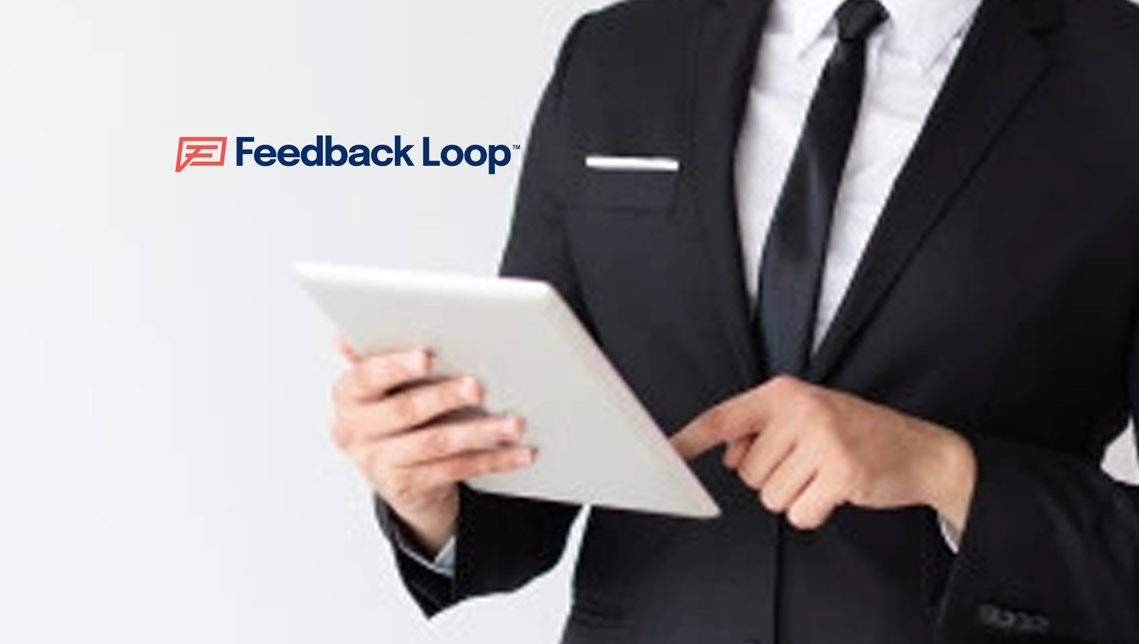 New Insights from Feedback Loop Reveal More Brands Are Relying on Consumers to Make Critical Product Decisions