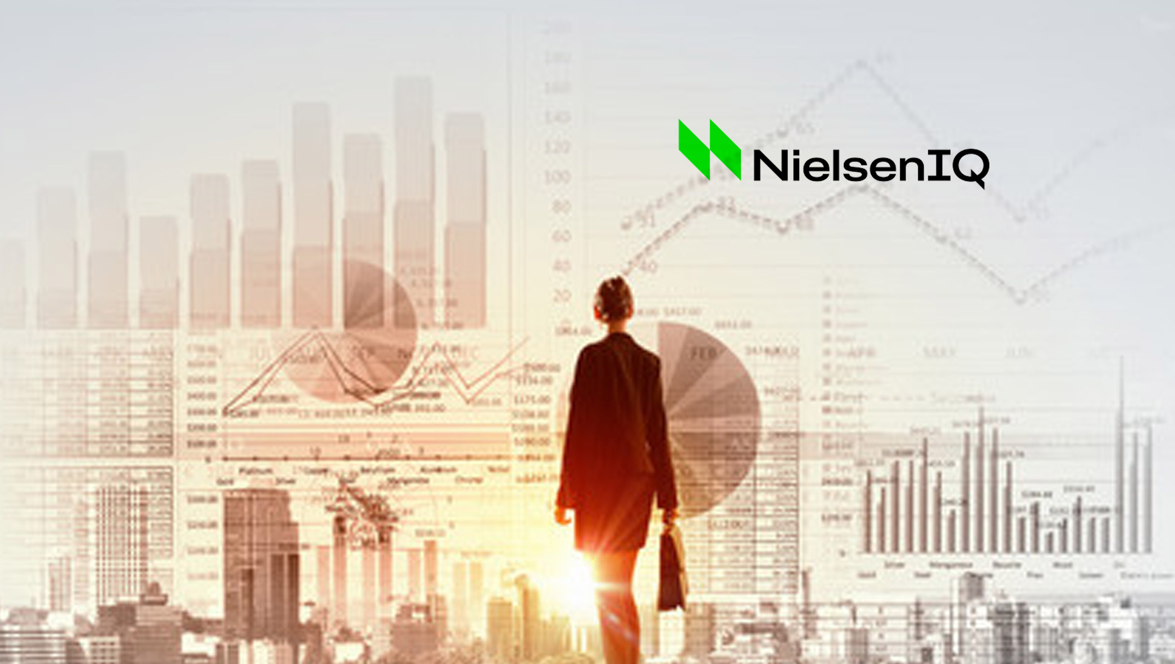 NielsenIQ Launches Retail Analytics for Small CPG Brands