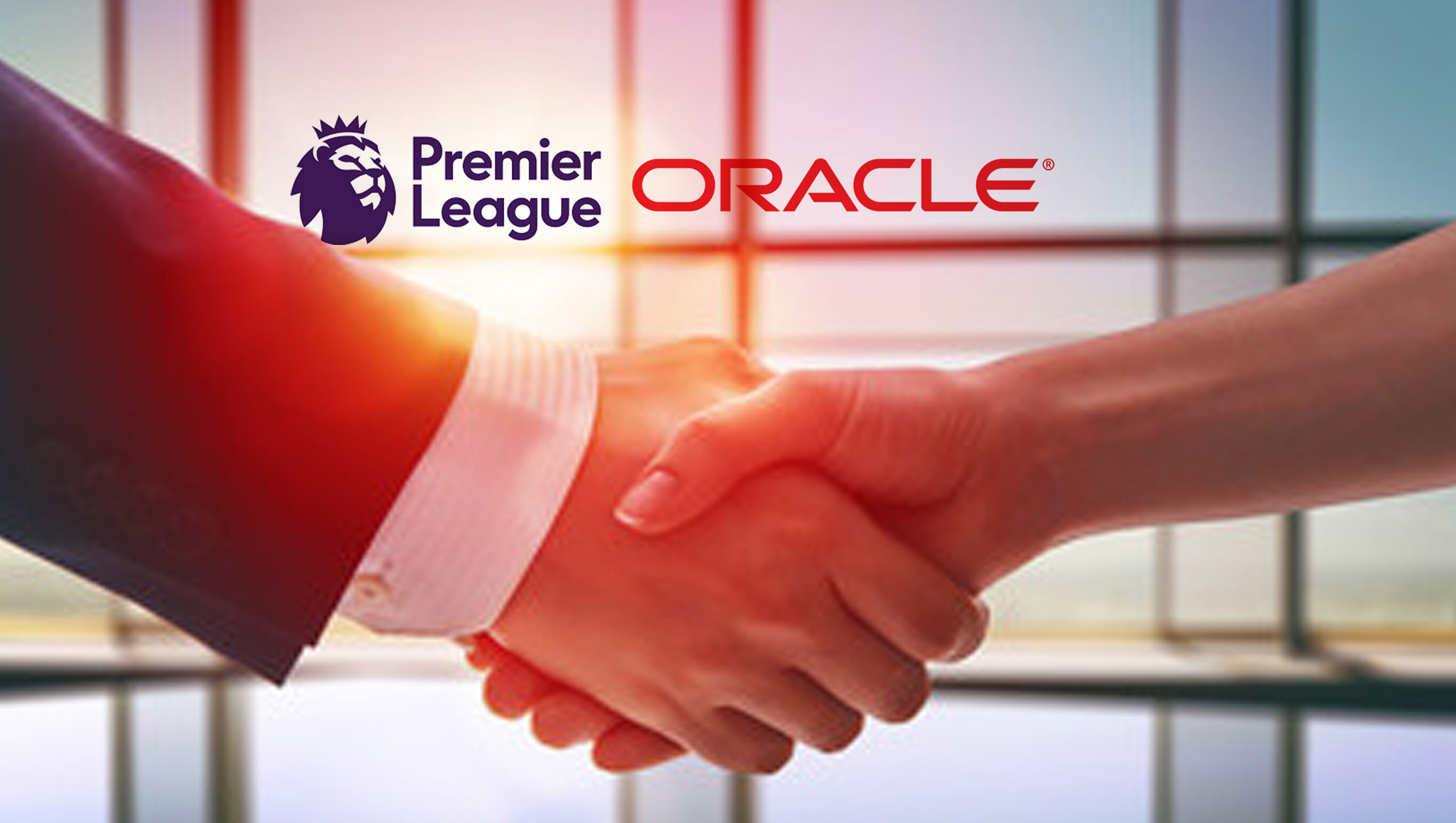 Premier League Selects Oracle Cloud Infrastructure to Power New Advanced Football Analytics