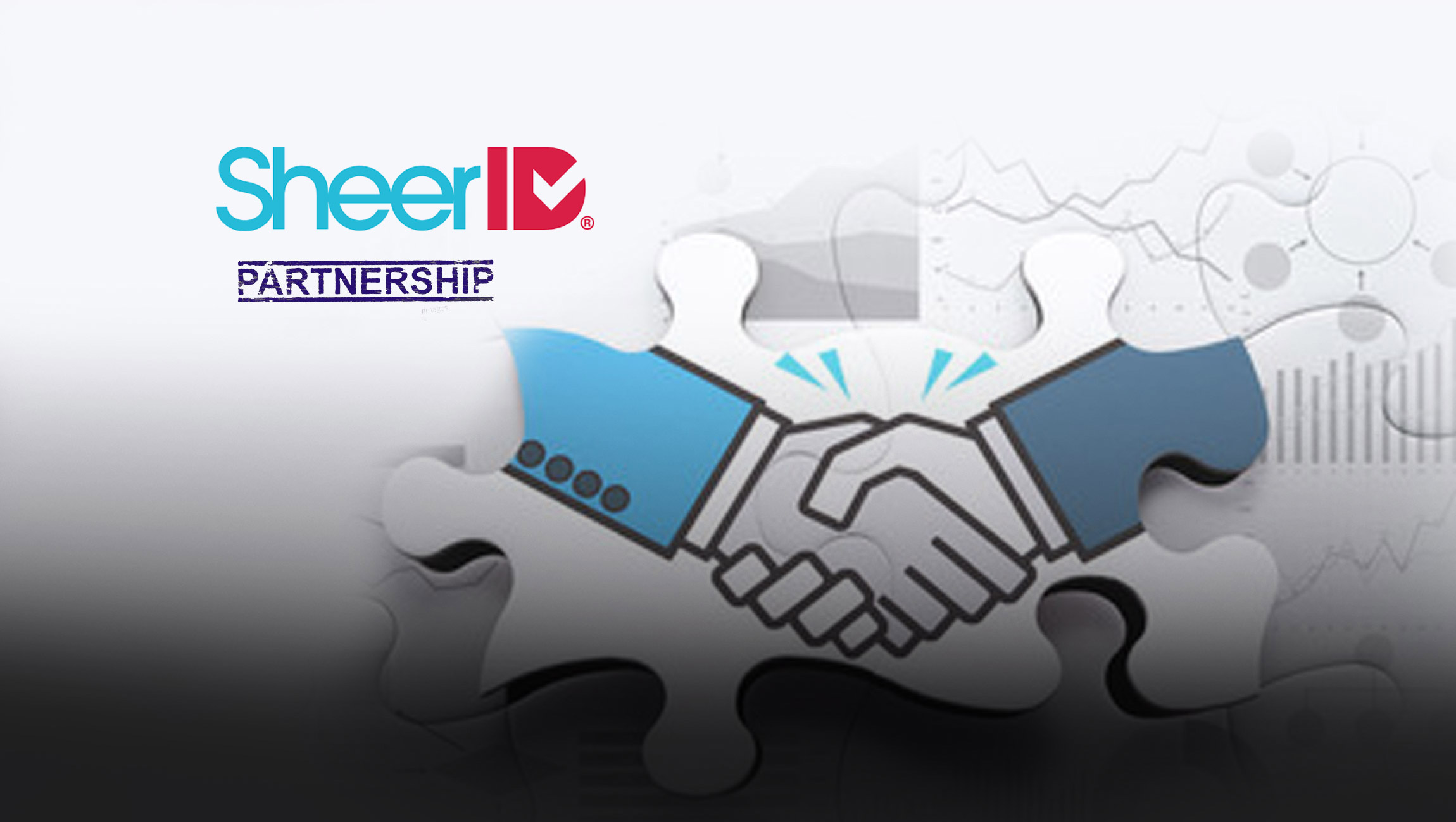SheerID Joins Forces With The World's Largest Affiliate Content Database