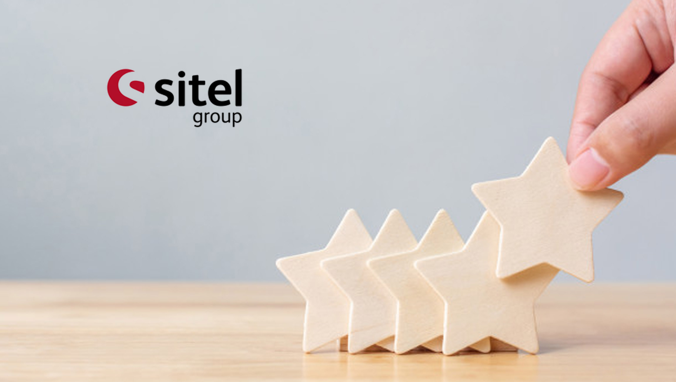 Sitel Group® Research Reveals Poor Customer Experience Leads to Customer Churn