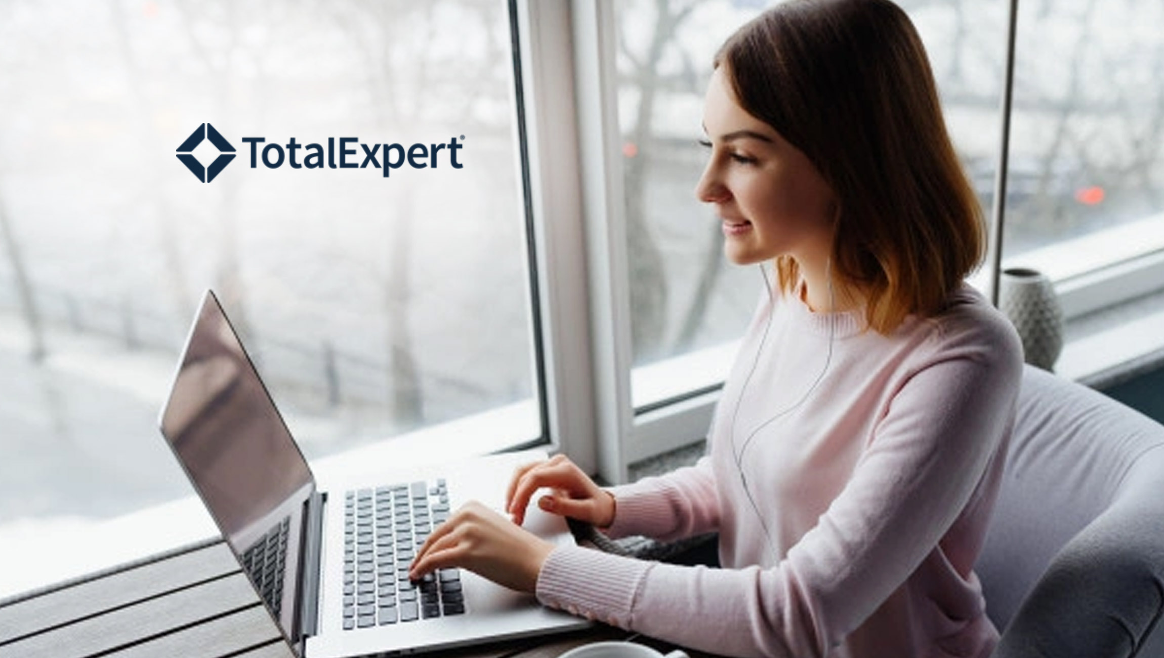 Total Expert Launches TrueIntent to Help Financial Institutions Capture the Voice of the Customer