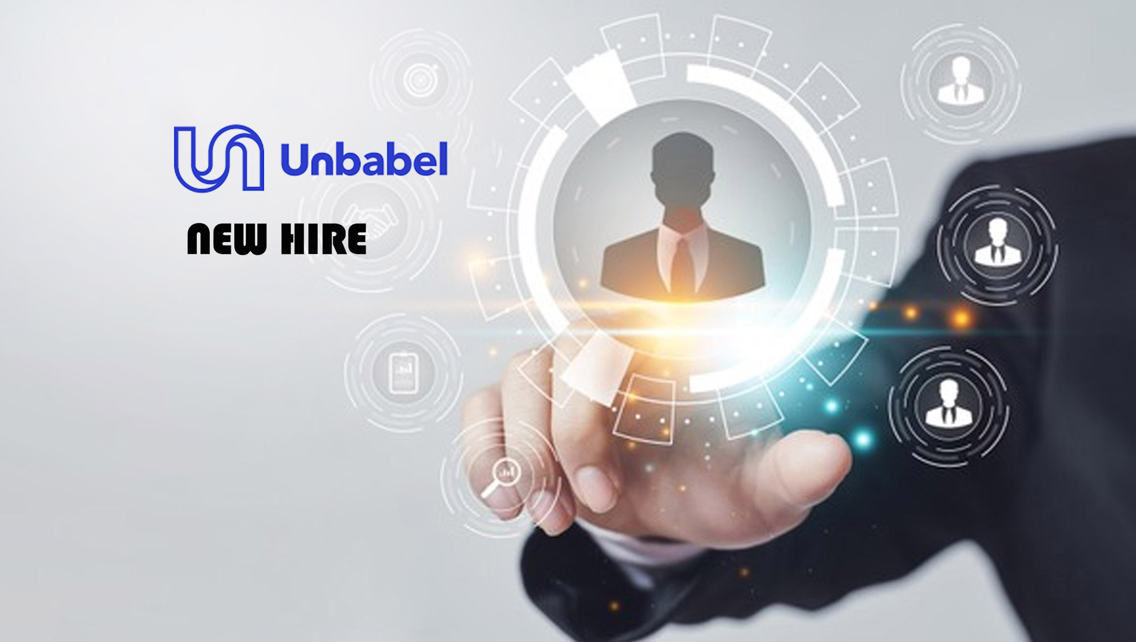 Unbabel Appoints James Palmer as Chief Financial Officer