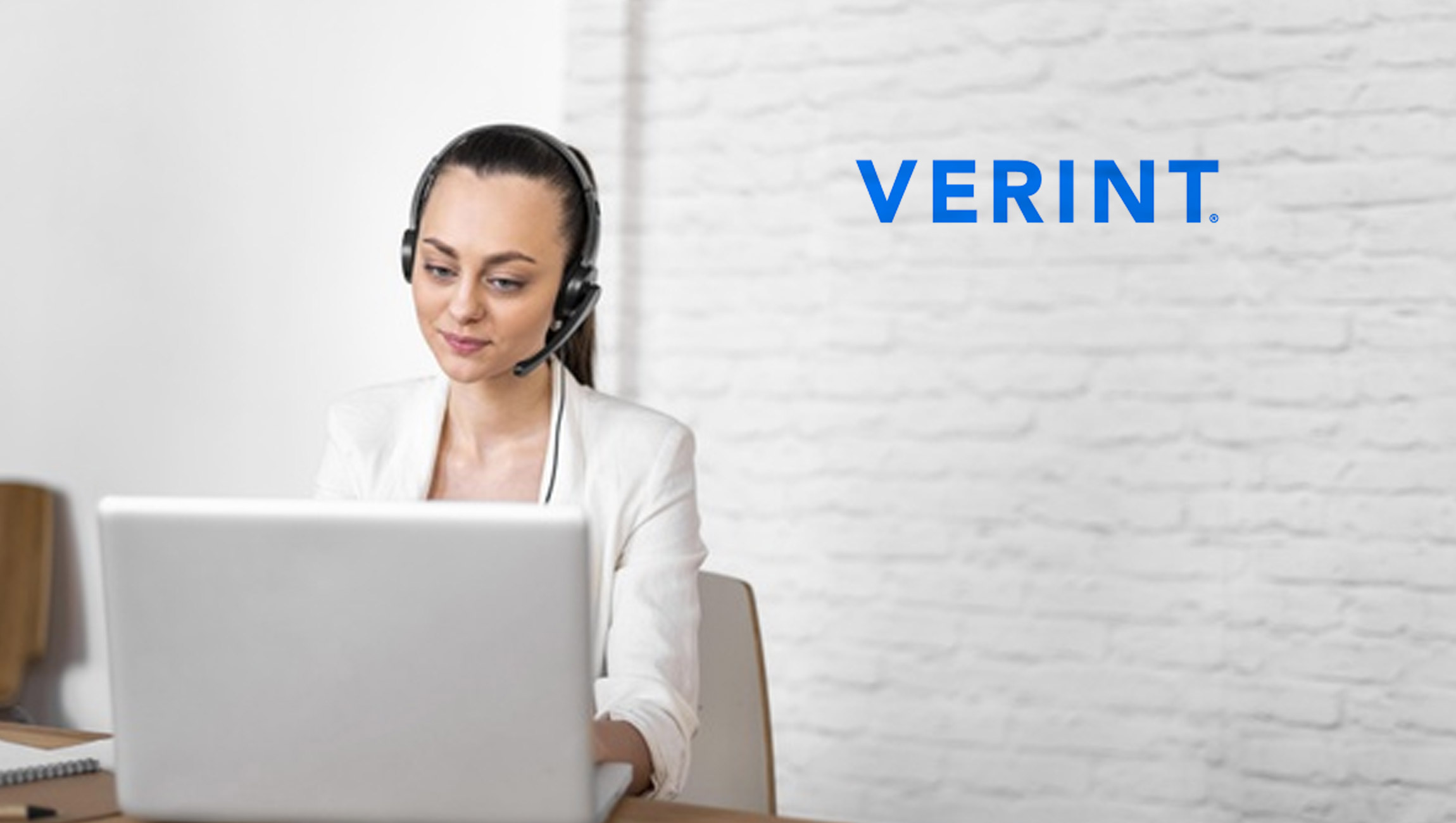 Verint Positioned As Aa Leader In 2021 Gartner Magic Quadrant For Workforce Engagement Management For The 13th Consecutive Year