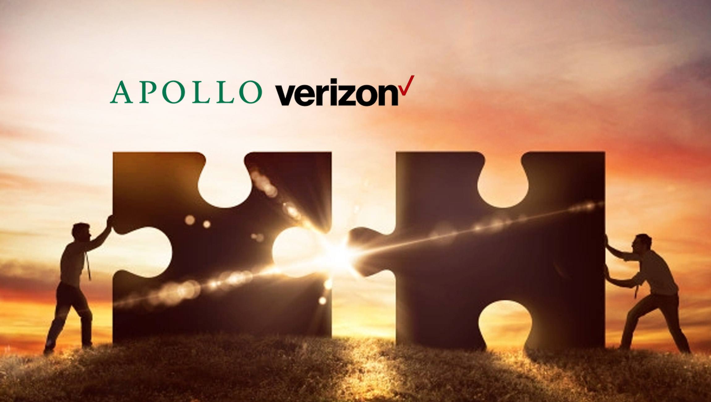 Verizon Media To Be Acquired By Apollo Funds
