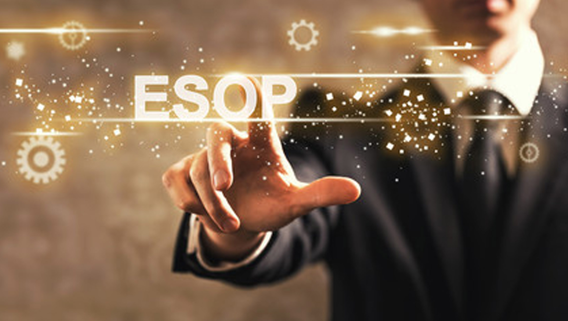 Are Employee Stock Ownership Plans (ESOPs) Good for Tech Companies?