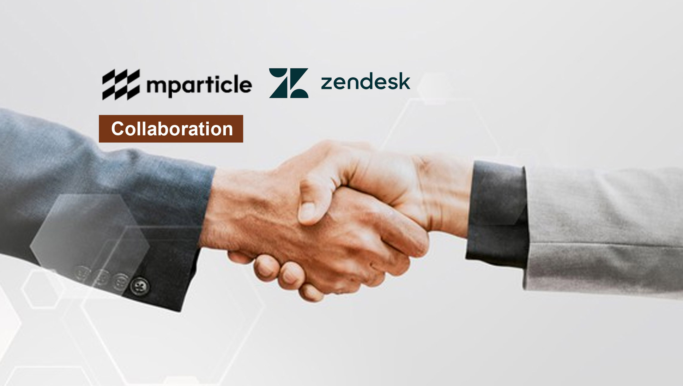mParticle and Zendesk Collaborate to Deliver Personalized Customer Service