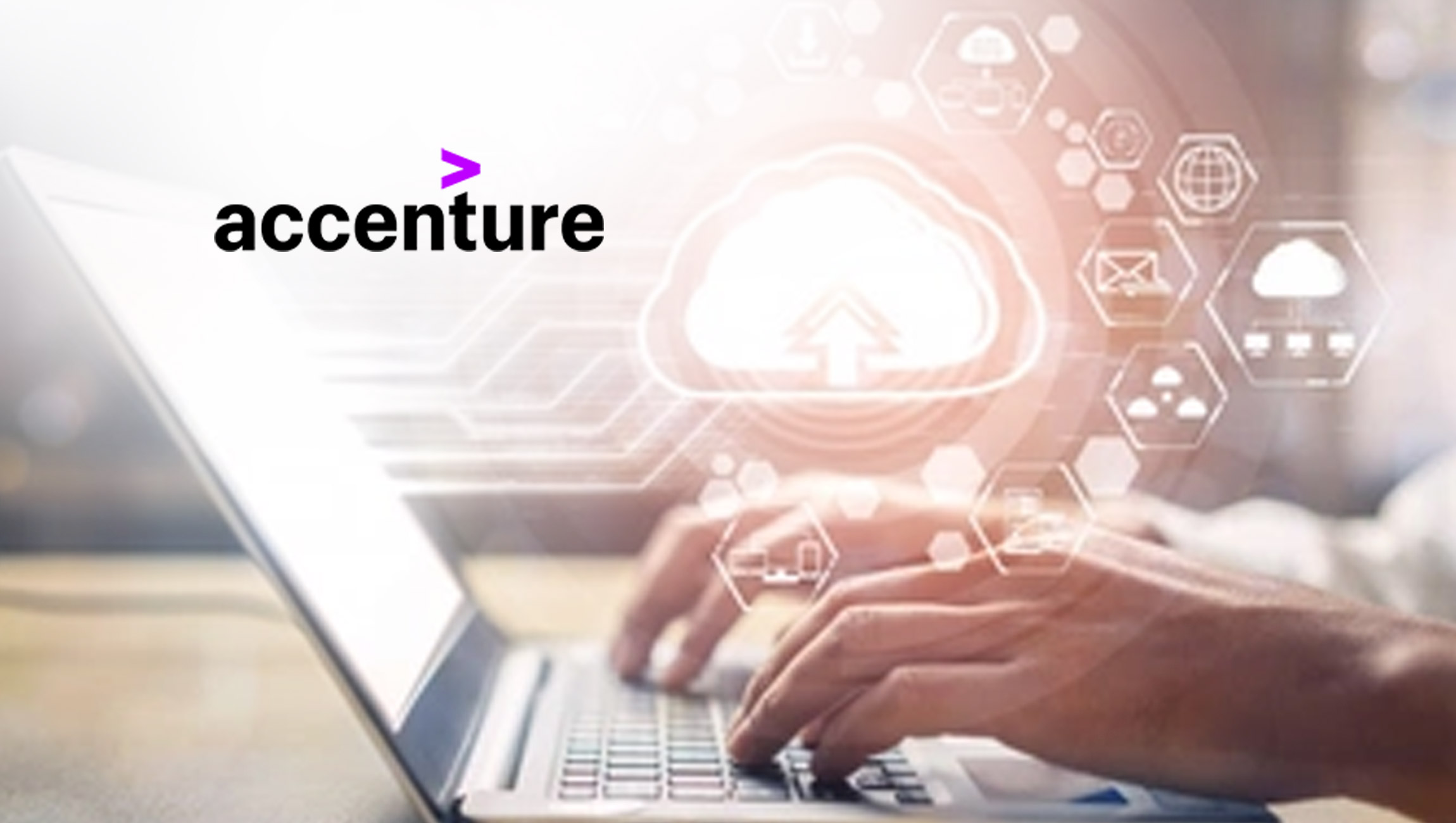 Accenture Launches myNav Green Cloud Advisor To Help Companies Realize Sustainability Goals Through The Cloud