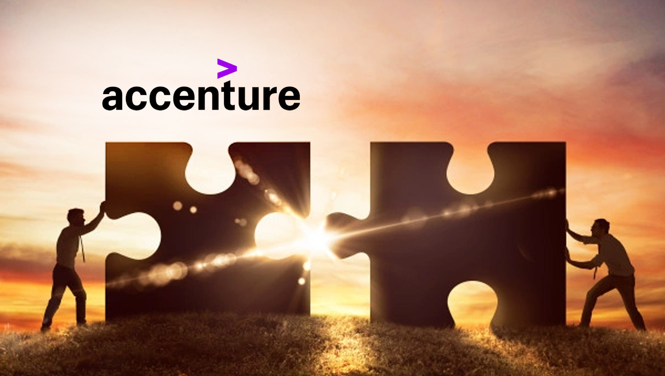 Accenture To Acquire Engineering Capabilities From DI Square To Strengthen PLM And ALM Capabilities For Manufacturing Clients