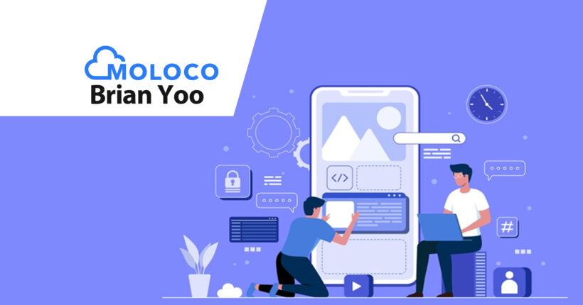 Brian-Yoo_MarTech-Series-MOLOCO-guest