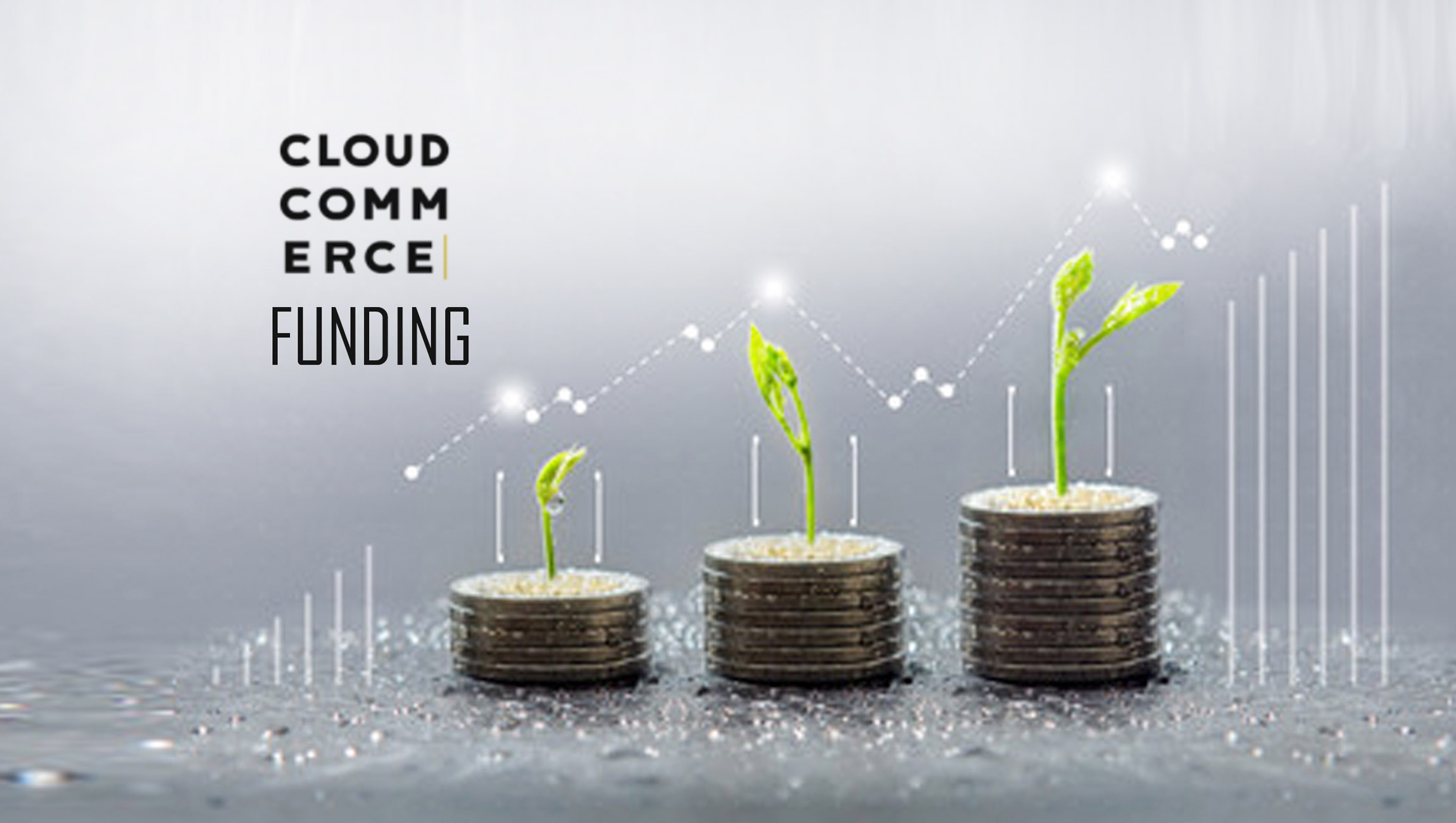 CloudCommerce to Benefit from $5.9 Trillion Artificial Intelligence Market Opportunity
