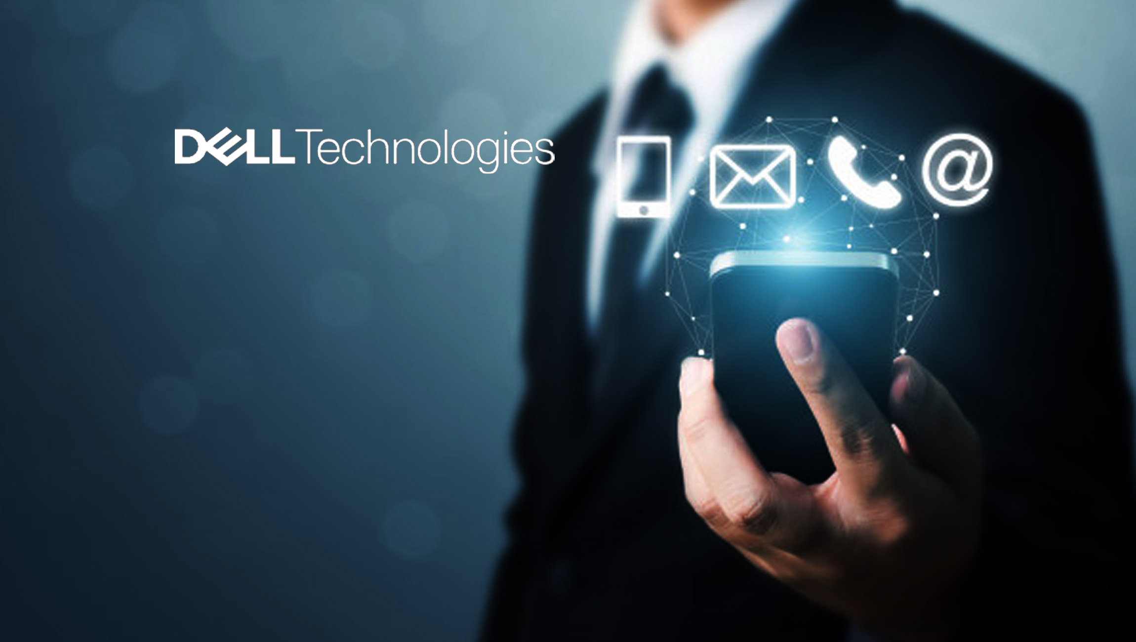 Dell Technologies Helps Communications Service Providers Transform to Capture Opportunities at the Edge