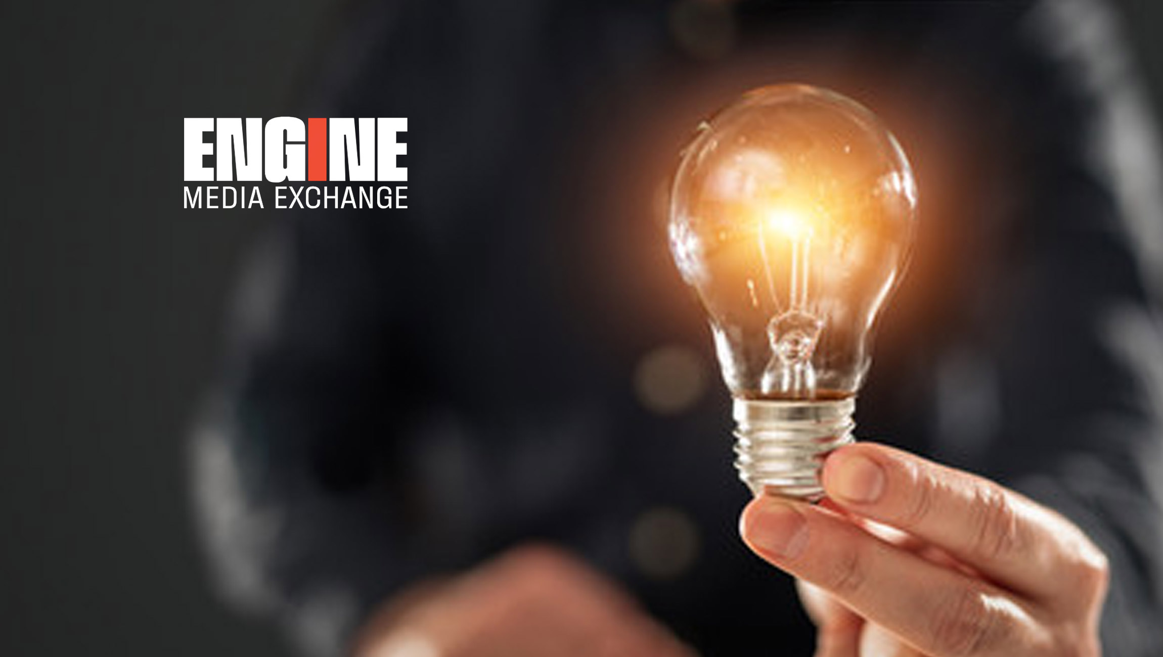 """ENGINE Media Exchange (EMX) Introduces """"Exchange BI"""" The Industry's First Log Level Data Dashboard, Reinforcing Its Commitment To Transparency"""