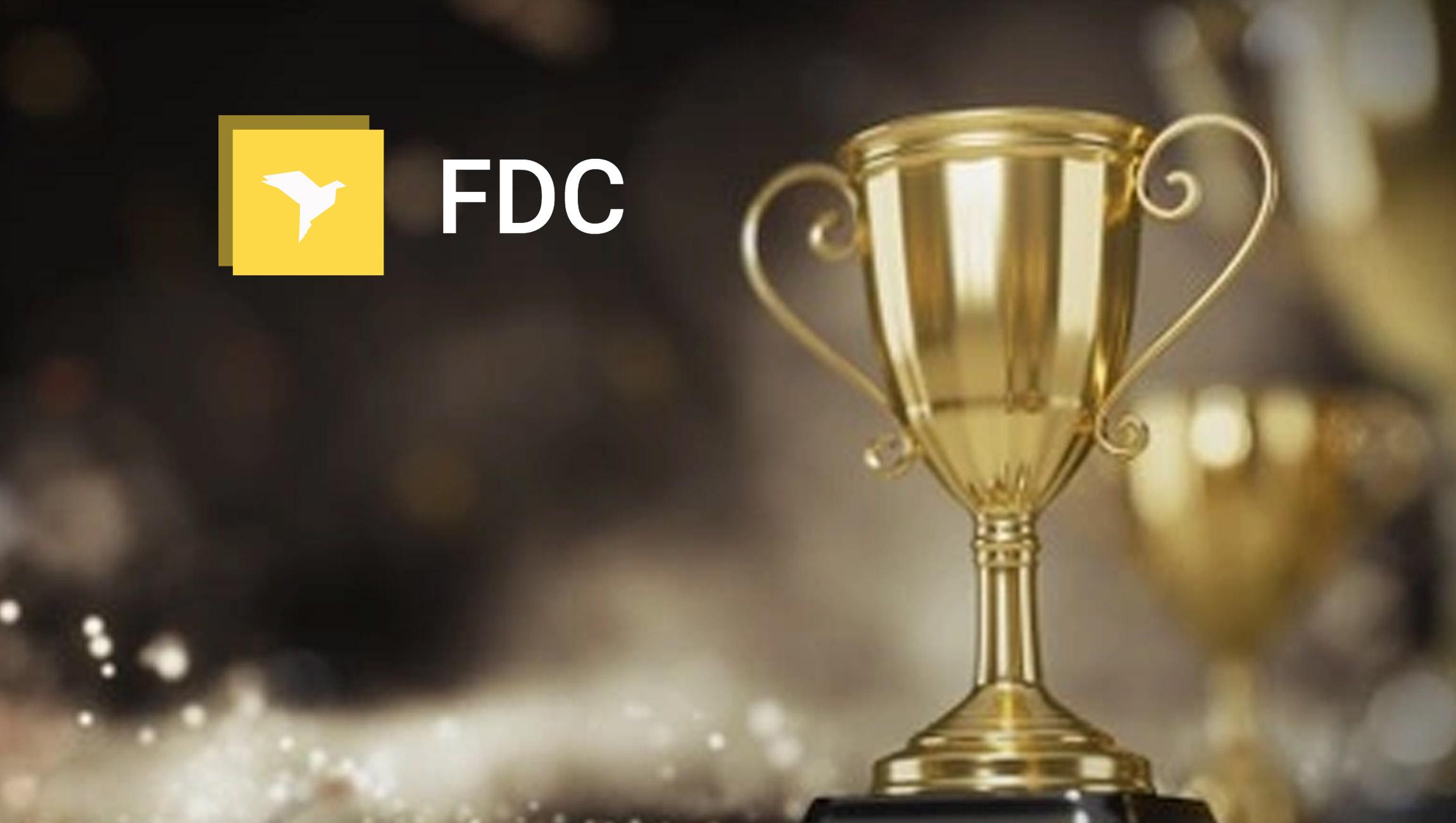 FDCTech Partners and Integrates Award-Winning SkaleCRM software with Condor FX Trading Platform