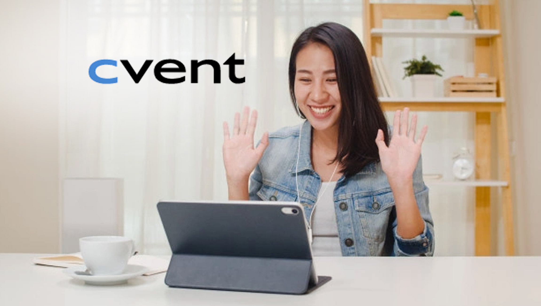 Global Leaders Cvent and Encore Announce Strategic Partnership to Offer Unique End-to-End Virtual and Hybrid Events Solution