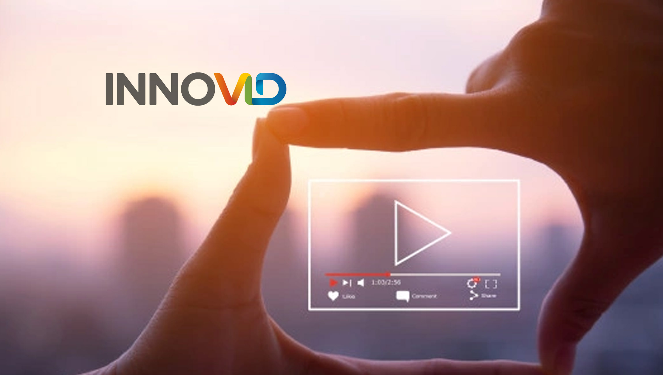 Innovid Adds Audio to Omni-Channel Ad Serving Capabilities