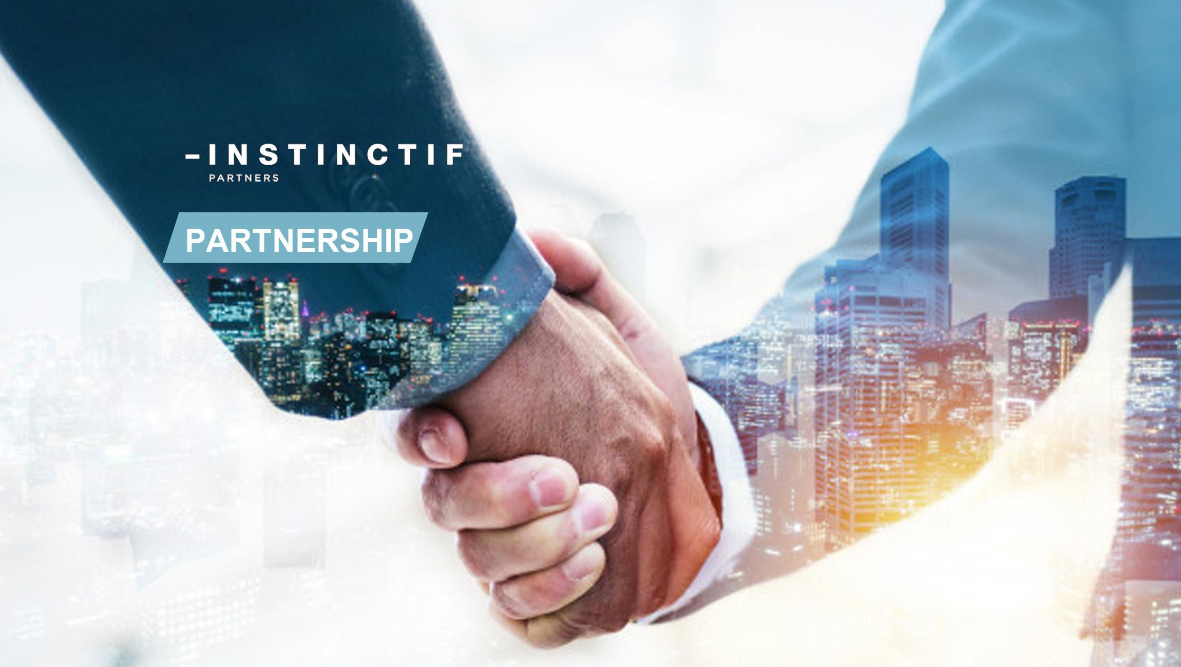 Instinctif Partners Launches Free Digital Tool To Assess ESG Status
