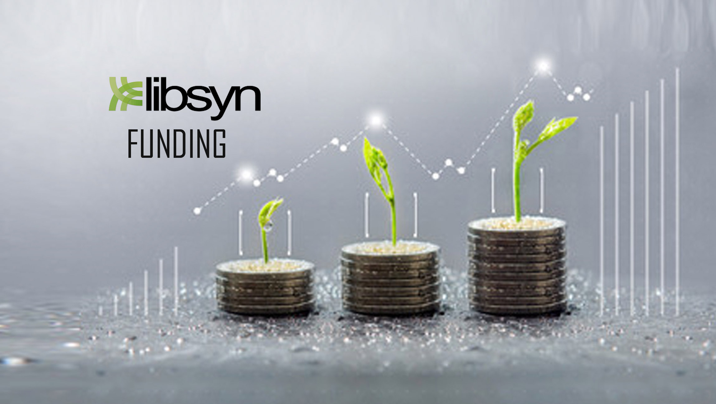 Libsyn Announces Closing of AdvertiseCast Acquisition and $25 Million Equity Financing