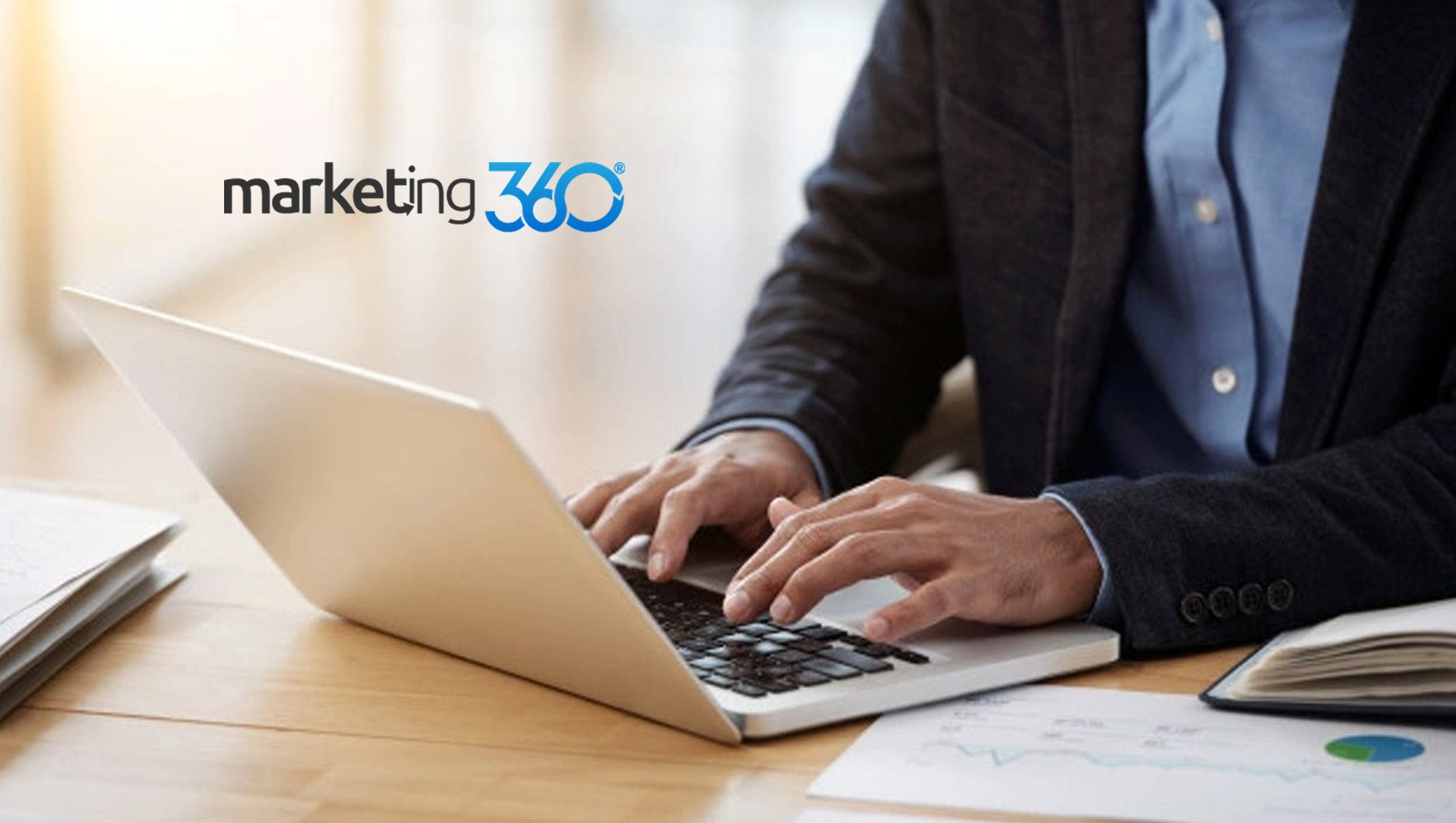 Marketing 360® Releases Real Estate Marketing Success Case Study