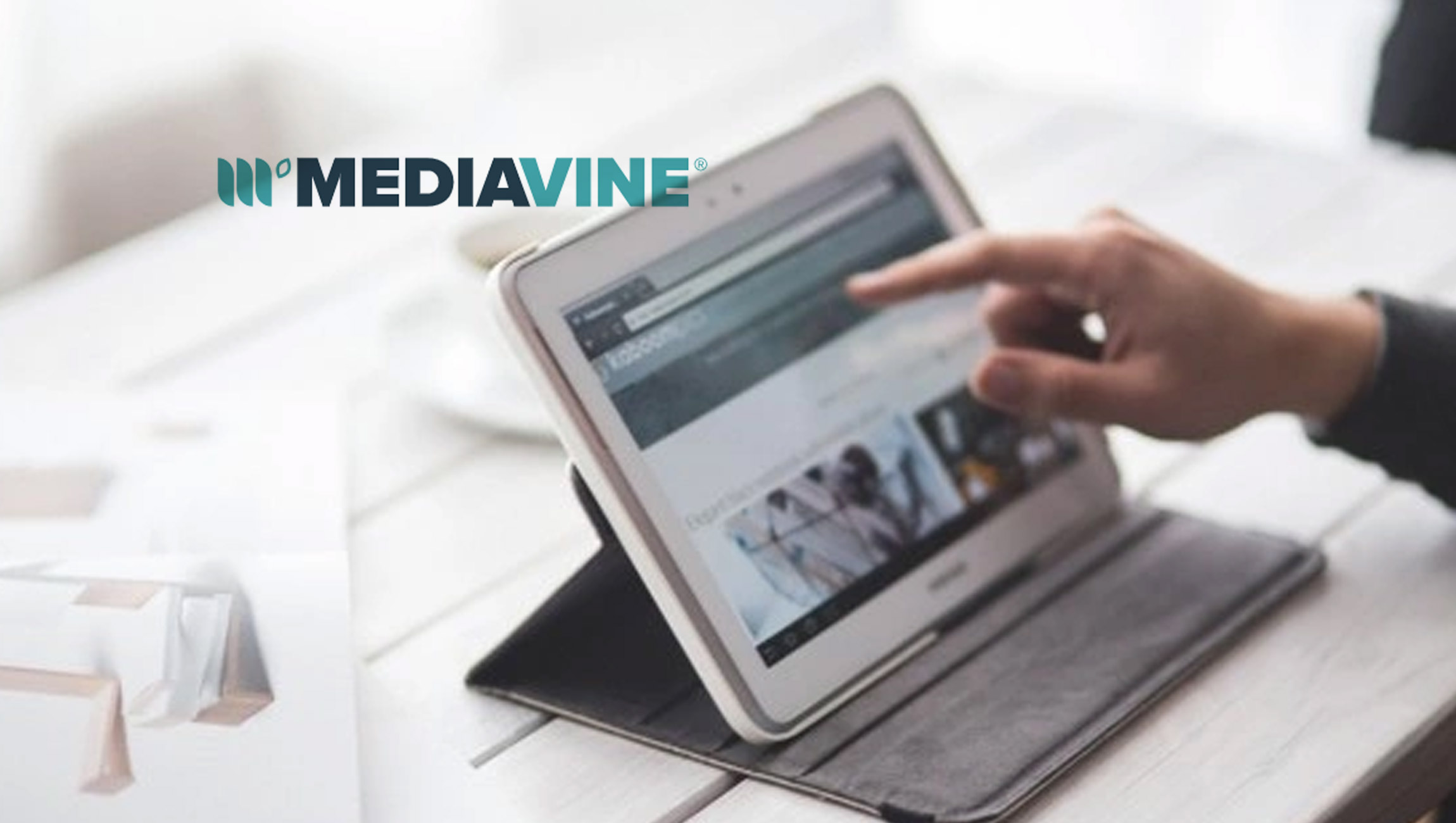 Mediavine's Ad Technology Enables Passing All Three Core Web Vitals At Google's Launch