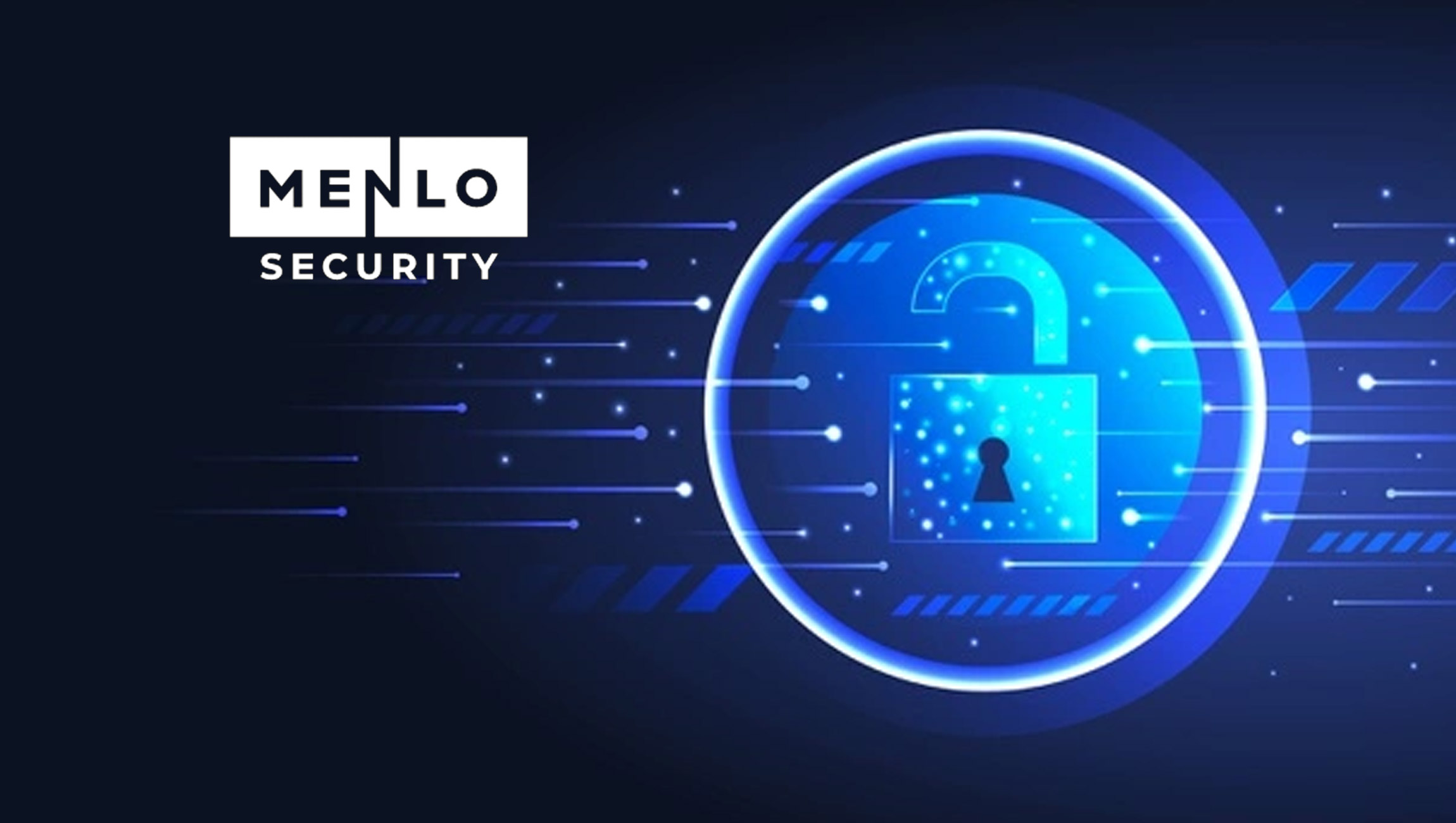 Menlo Security Uncovers Heightened Mobile Security Concerns