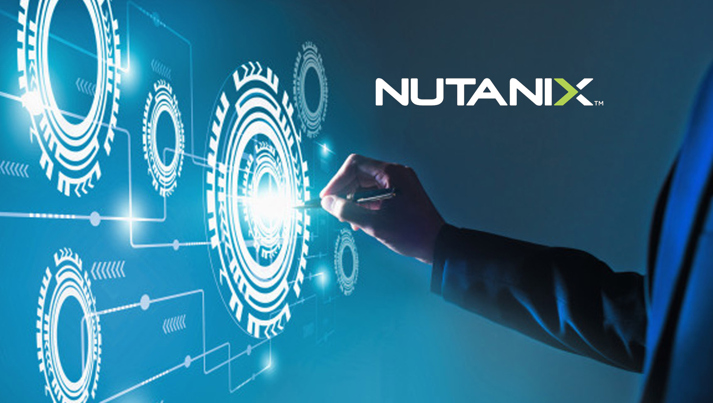 Mercedes-Benz Brazil Drives Innovation and Automation with Nutanix