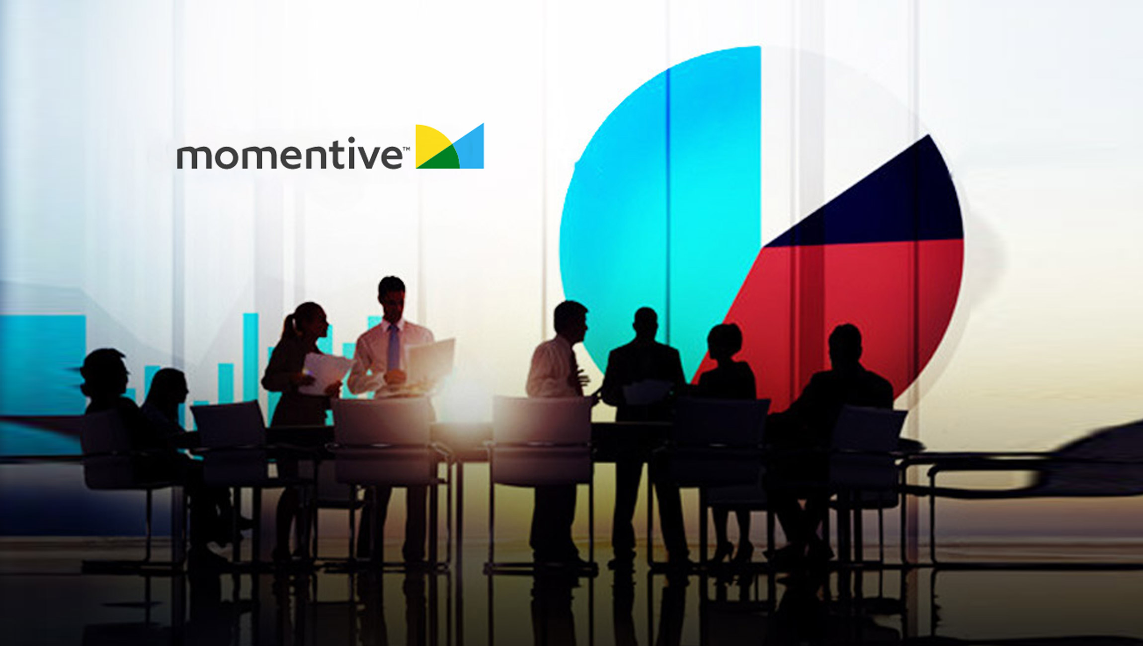 Momentive Announces New AI-Powered Market Research Solutions That Improve Audience Targeting With Advanced Analysis