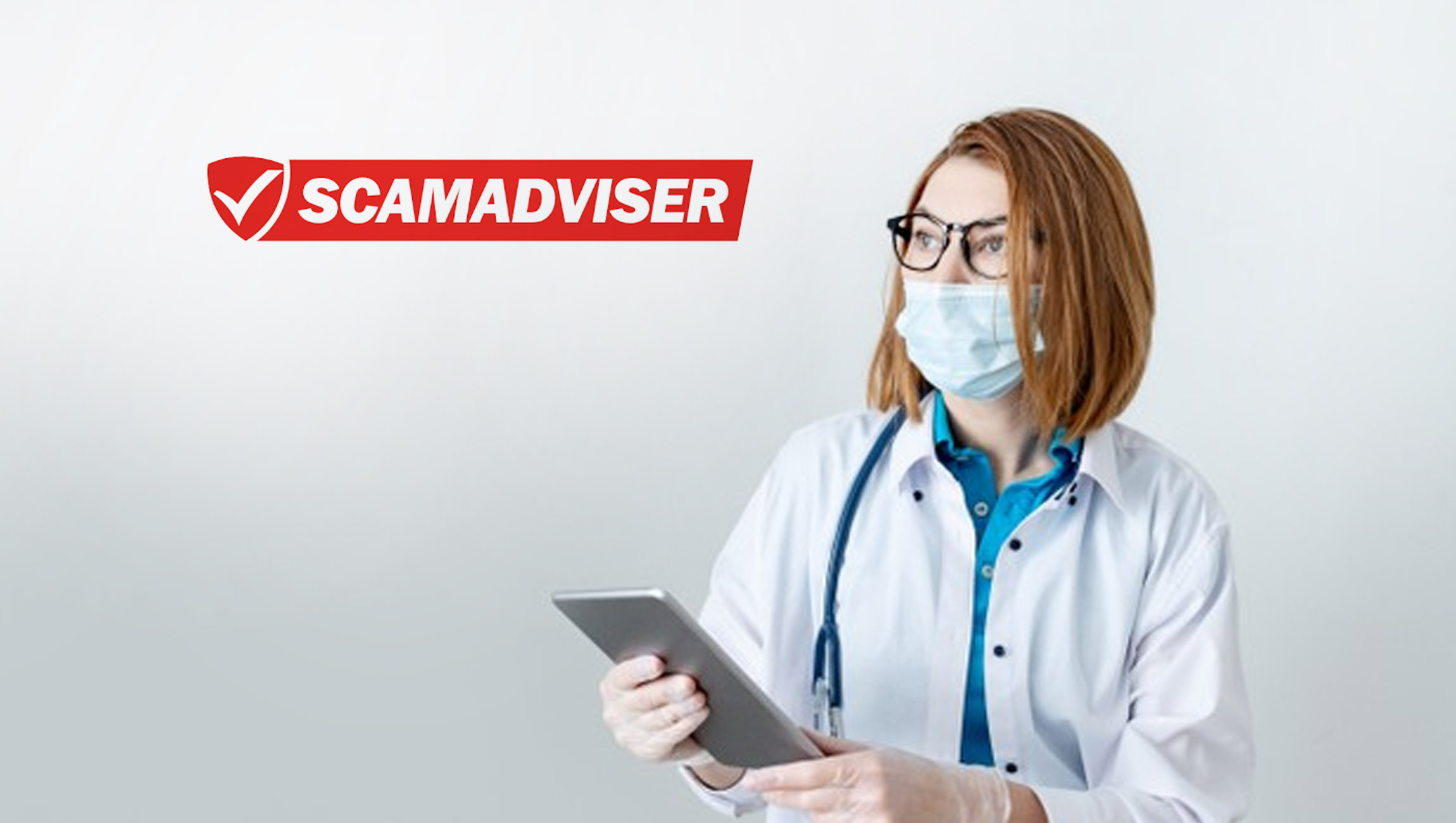 New Scamadviser Survey Find 28% Of Consumers Would Consider Buying A Coronavirus Vaccine Online
