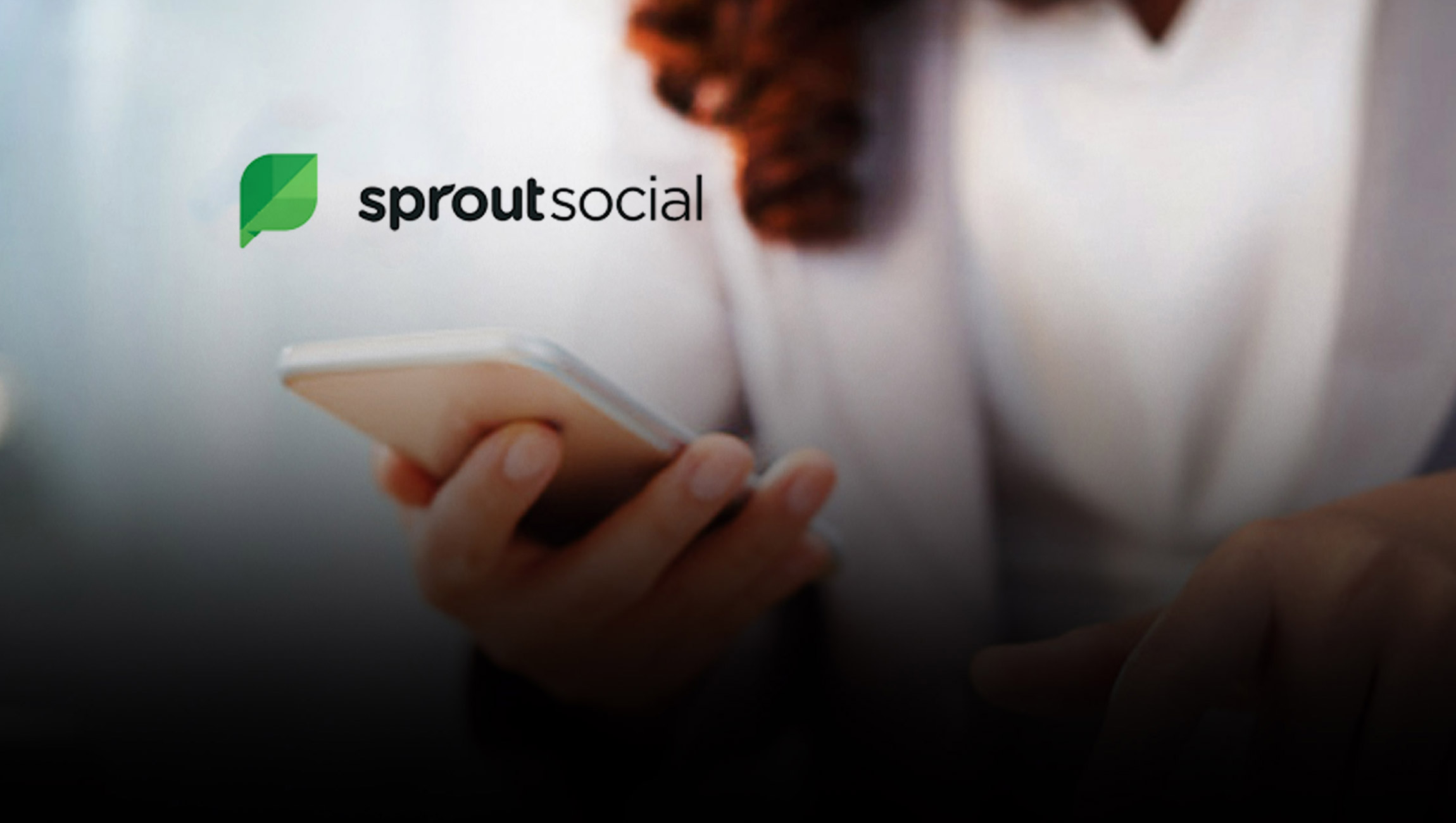 New Research Shows Social Media Has Created a More Competitive Landscape for Brands, but Is Simultaneously Key for Staying Ahead in Their Industry
