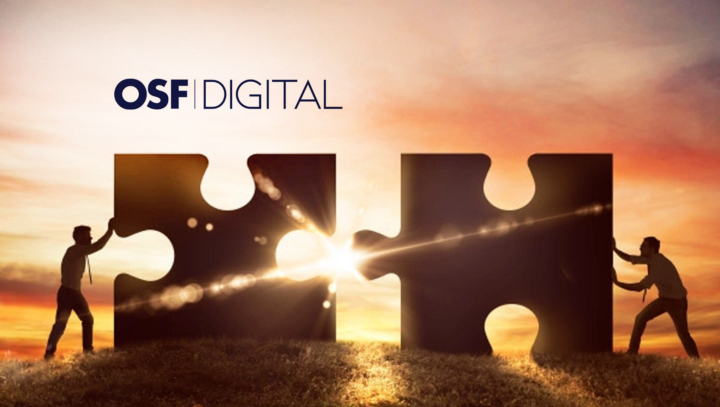 OSF Digital Acquires Relation1 to Strengthen Marketing Cloud Expertise in North America