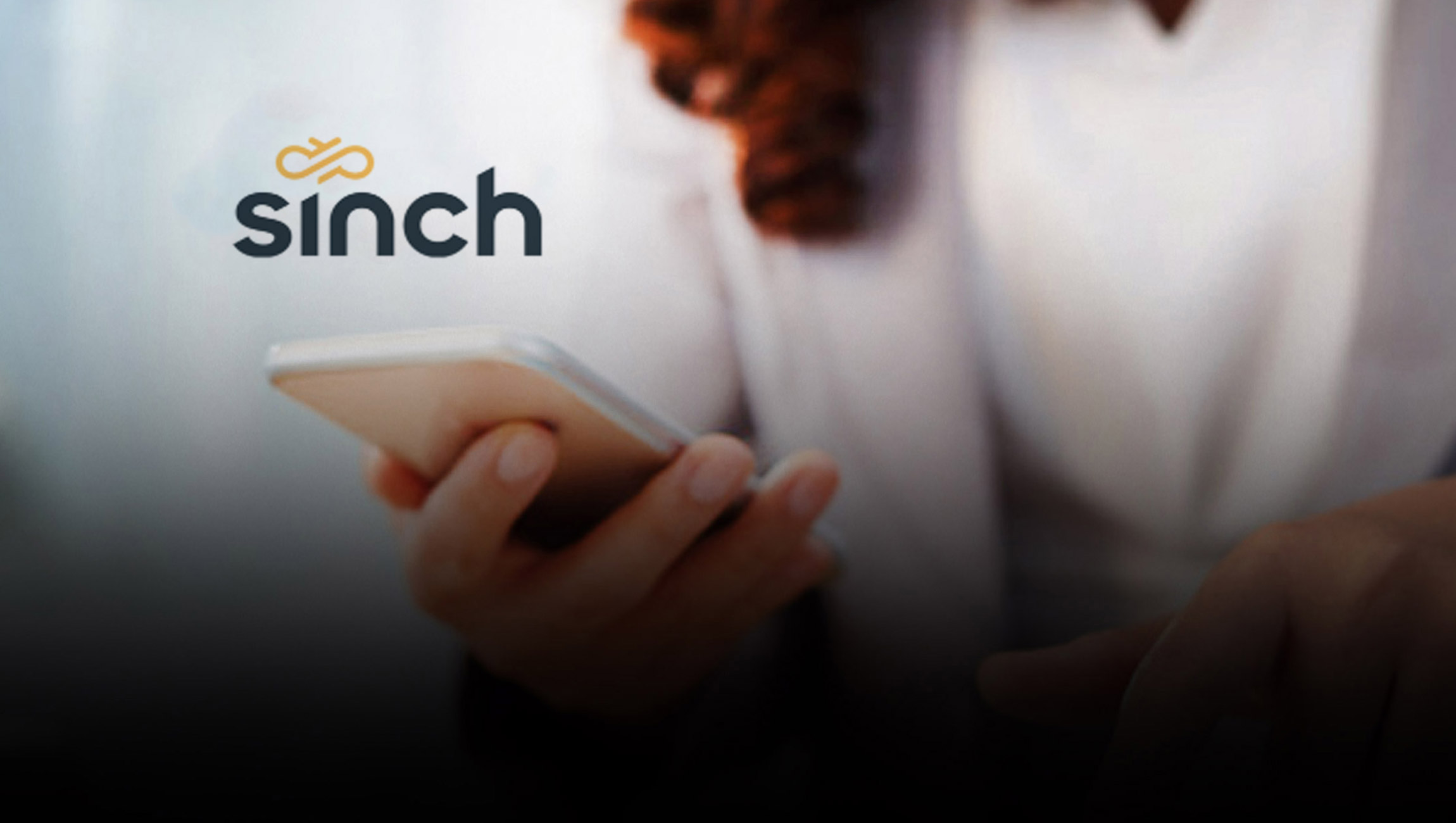 Sinch Launches New Solutions For Brands On WhatsApp
