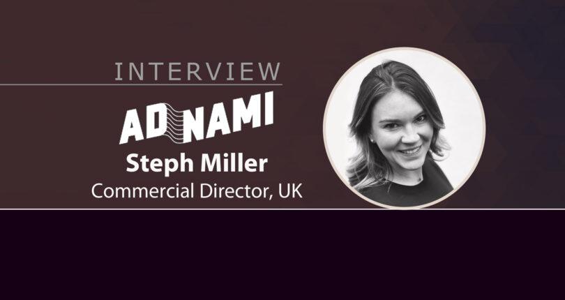 Steph-Miller_MarTech-Interview-Adnami