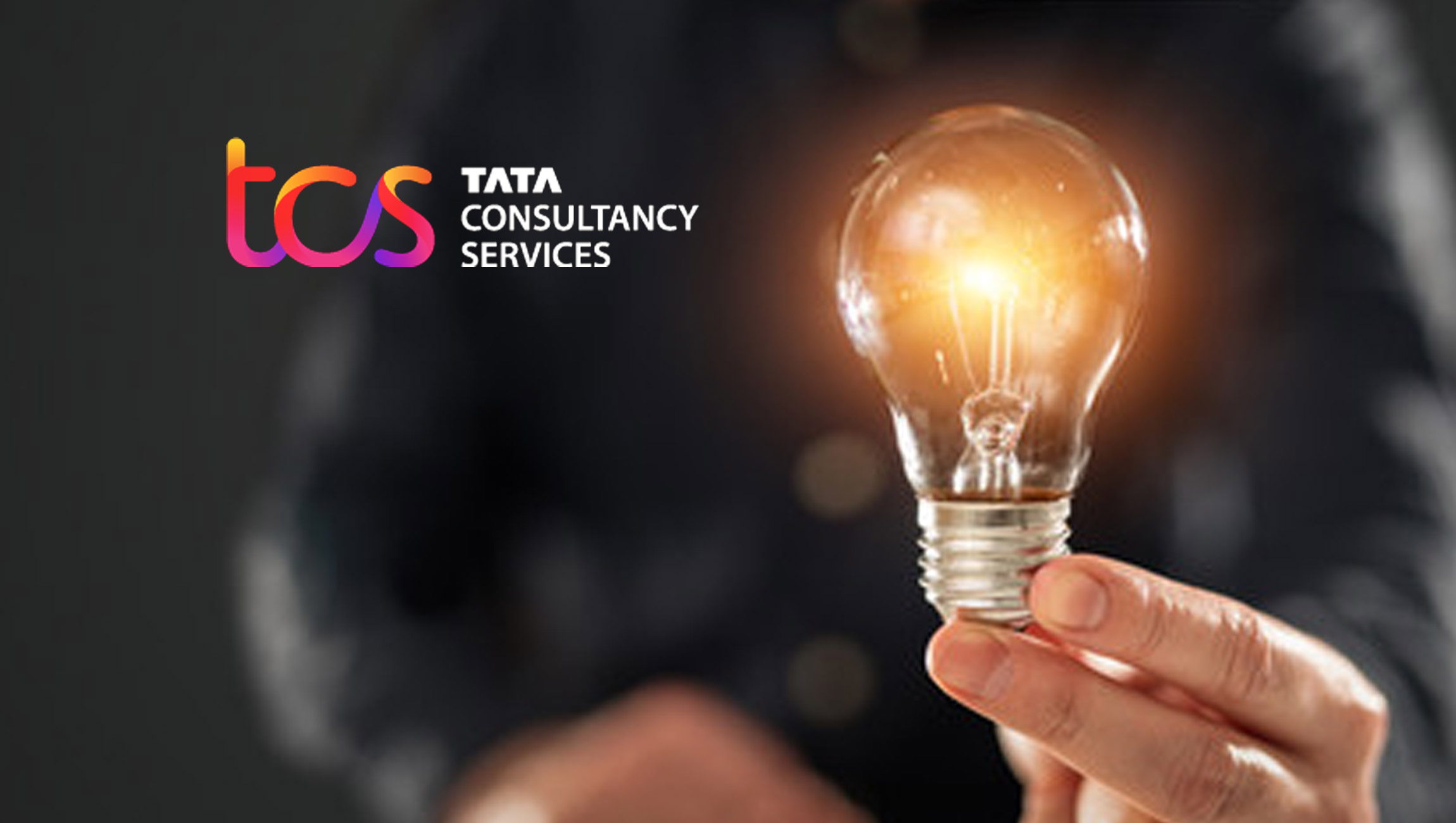 TCS Recognized as National Leader in Community Engagement by Points of Light