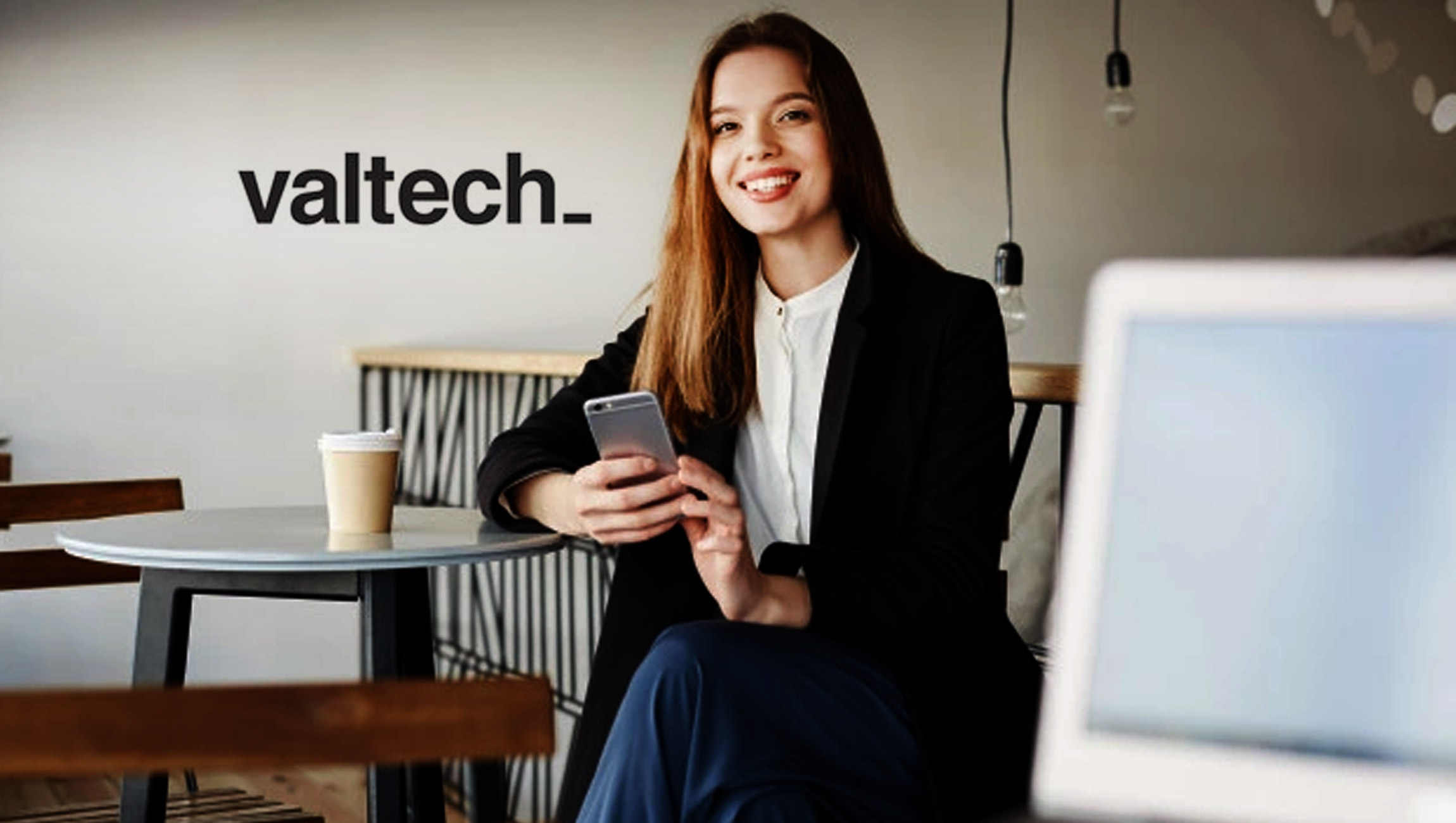 Valtech Launches Future Studio To Bolster Customer Experience Practice