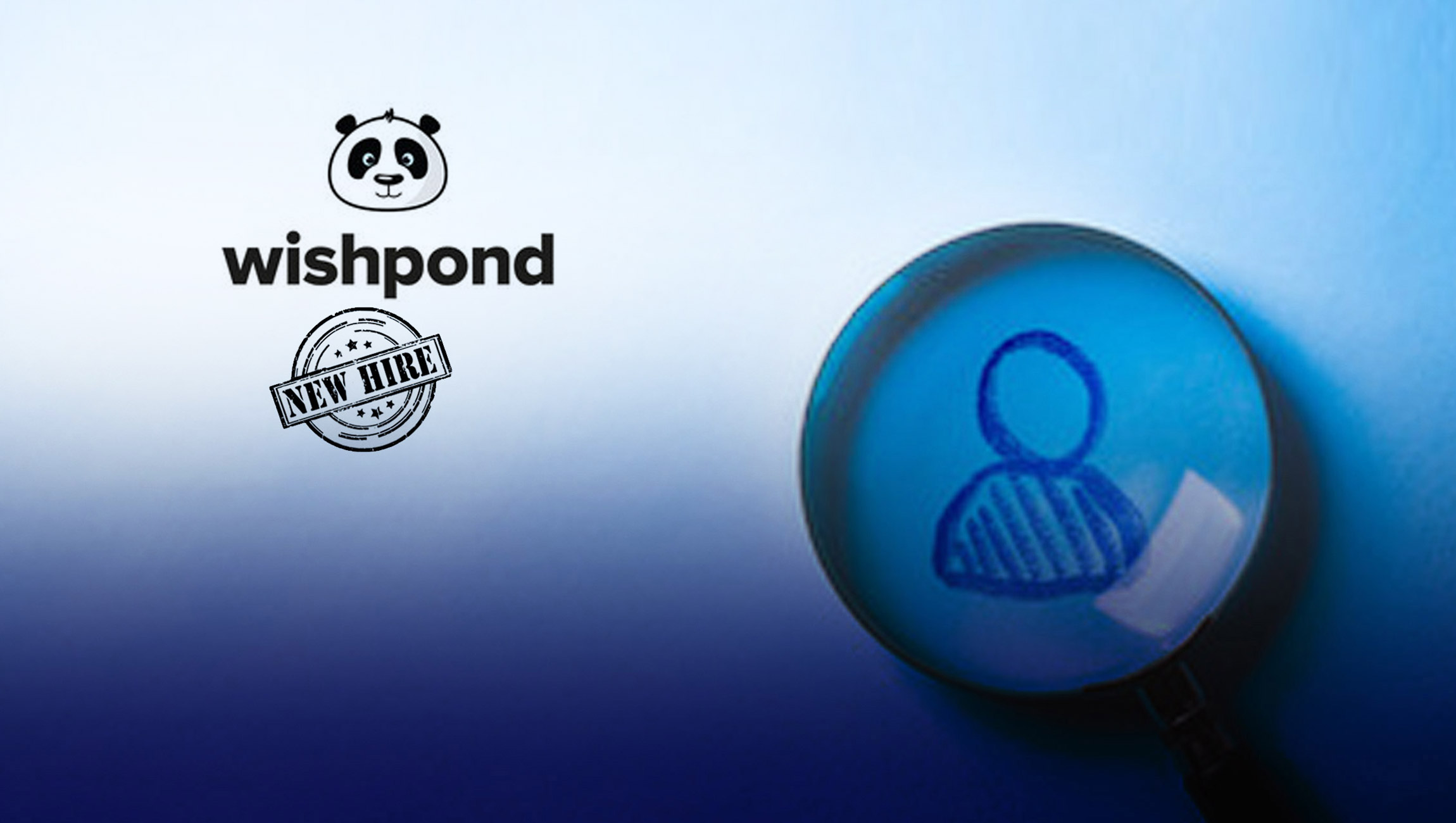 Wishpond Launches Appointments Product Enabling Businesses To Offer Automated Scheduling