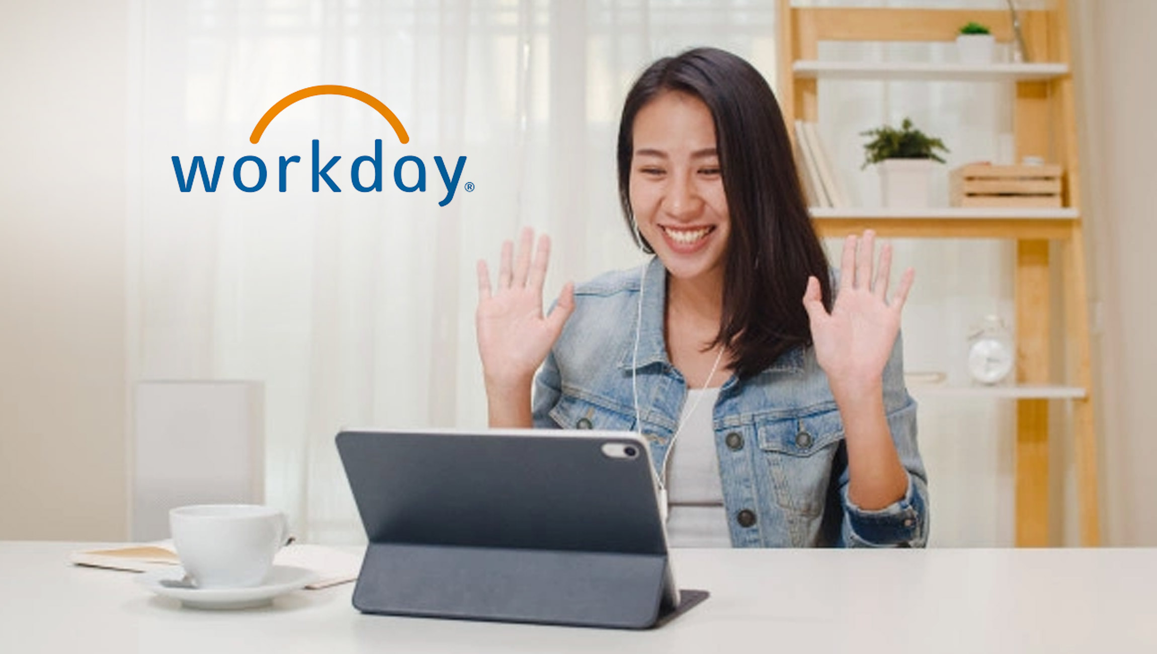 Workday Meets Growing Customer Demand with Record Number of Deployments and Industry-Leading Customer Satisfaction Score