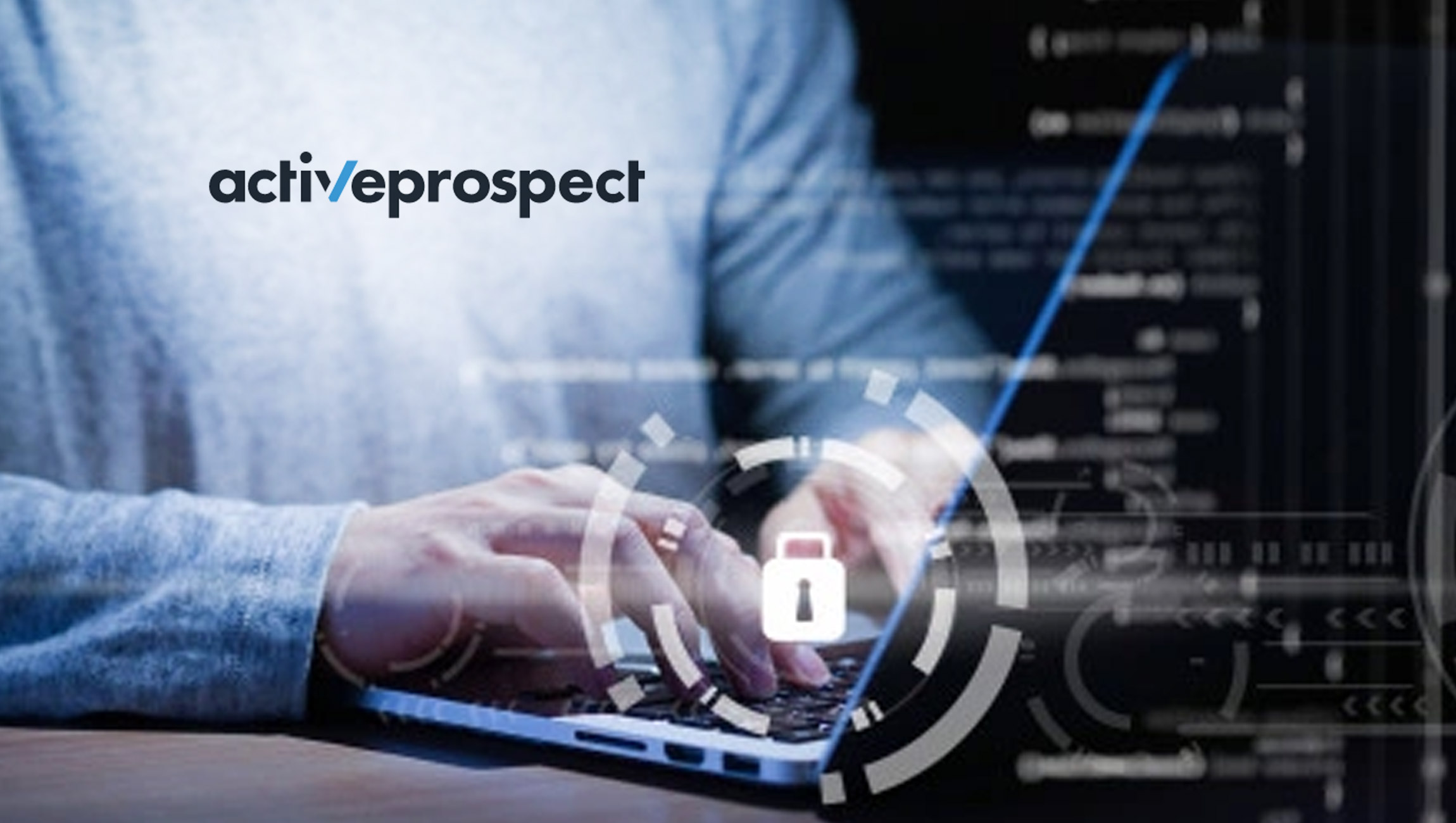 ActiveProspect Successfully Completes SOC2 Type II Security Audit
