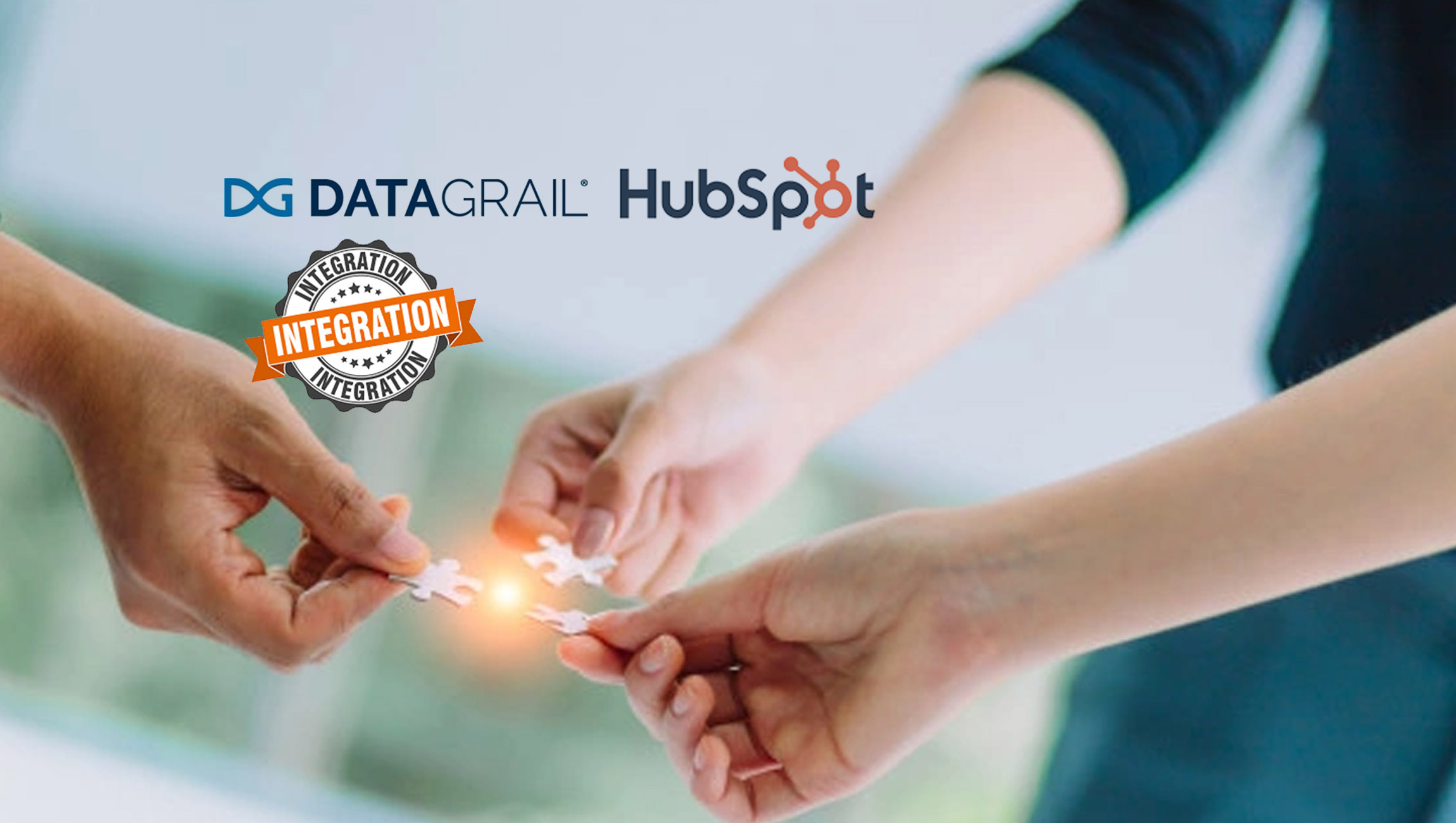 As Privacy Hits a Critical Juncture, DataGrail Integrates with HubSpot to Help Joint Customers Protect People's Privacy