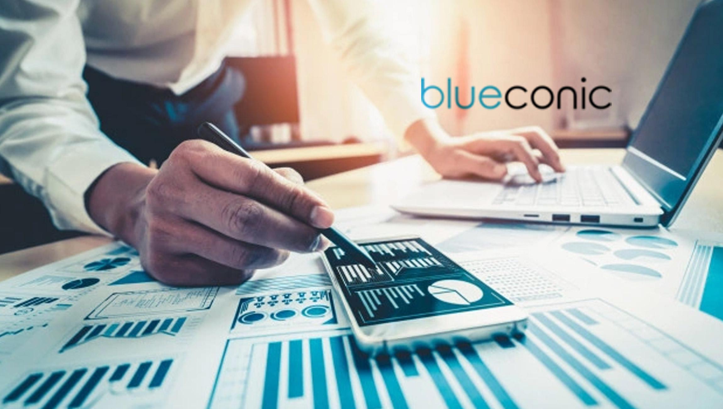 BlueConic Completes SOC 2 Type 2 Audit