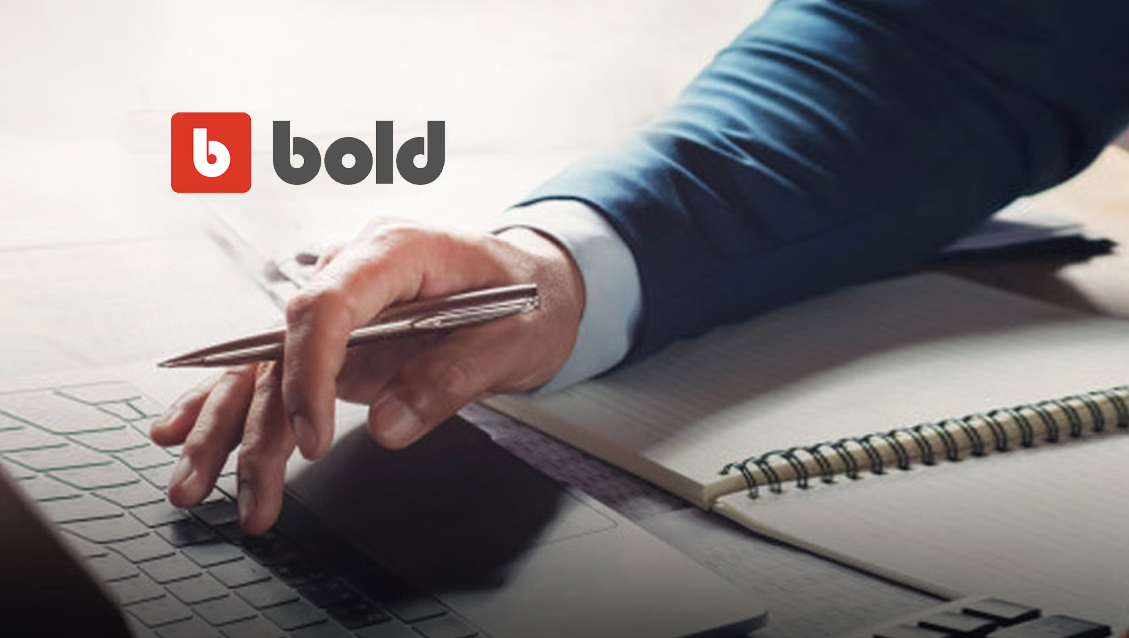 Bold Commerce Listed in 2021 Now Tech Report