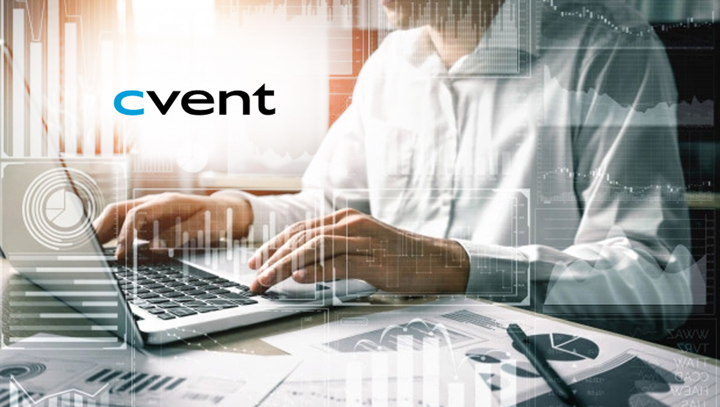 Cvent, a Leading Enterprise Event Technology Provider, to Become Publicly Traded After Combining with Dragoneer Growth Opportunities Corp. II