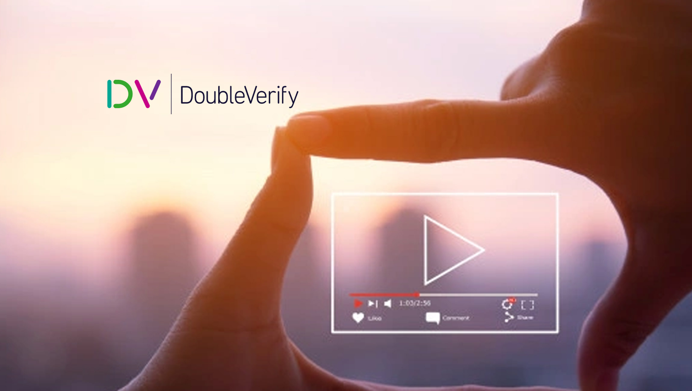 DoubleVerify Continues CTV Verification Leadership, Earning MRC Accreditation for CTV Fully On-Screen, Video Filtering & Additional New Solutions