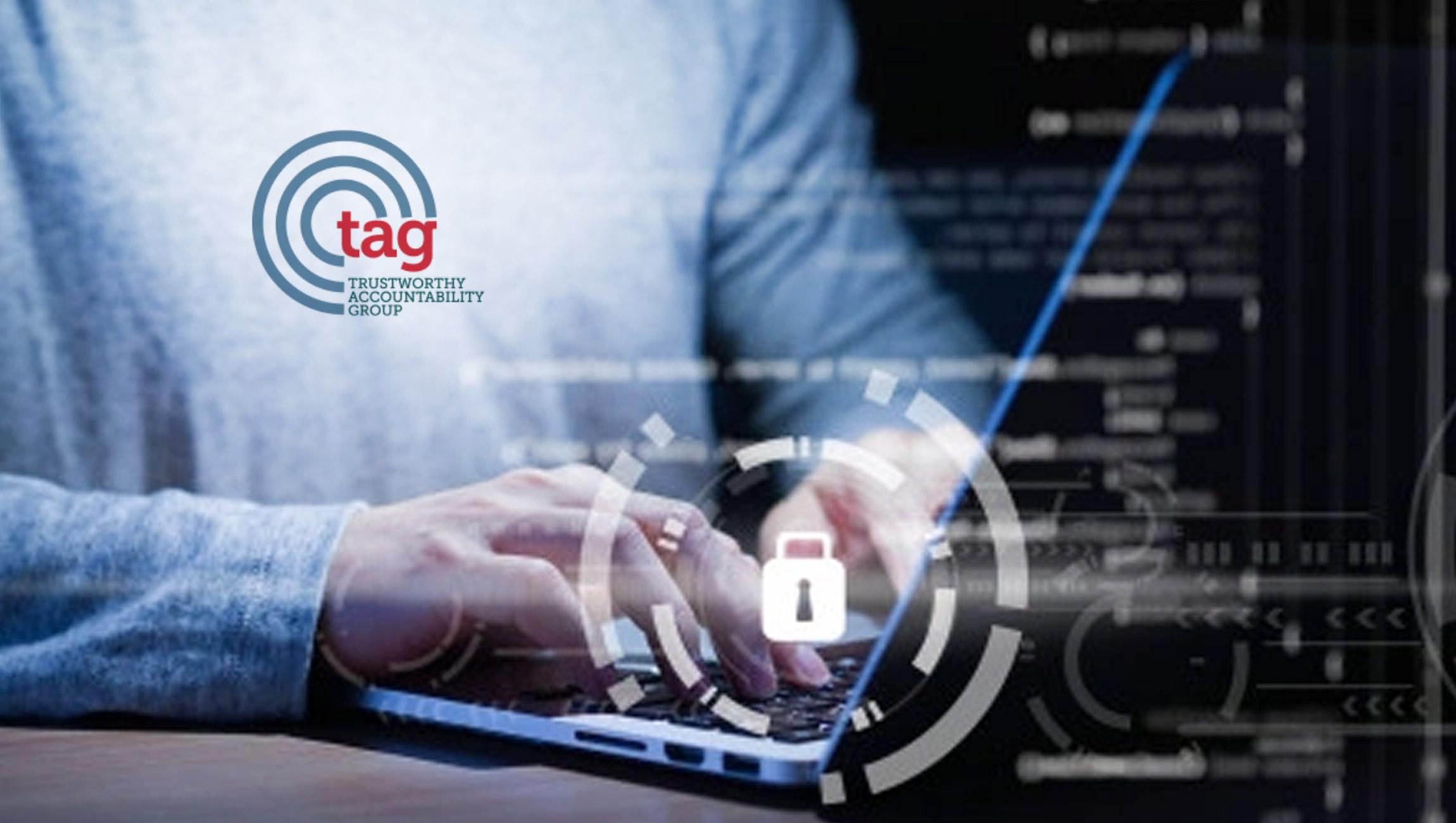 European Study Shows Minimal Ad Fraud When Multiple Supply Chain Participants Adopt Rigorous Standards