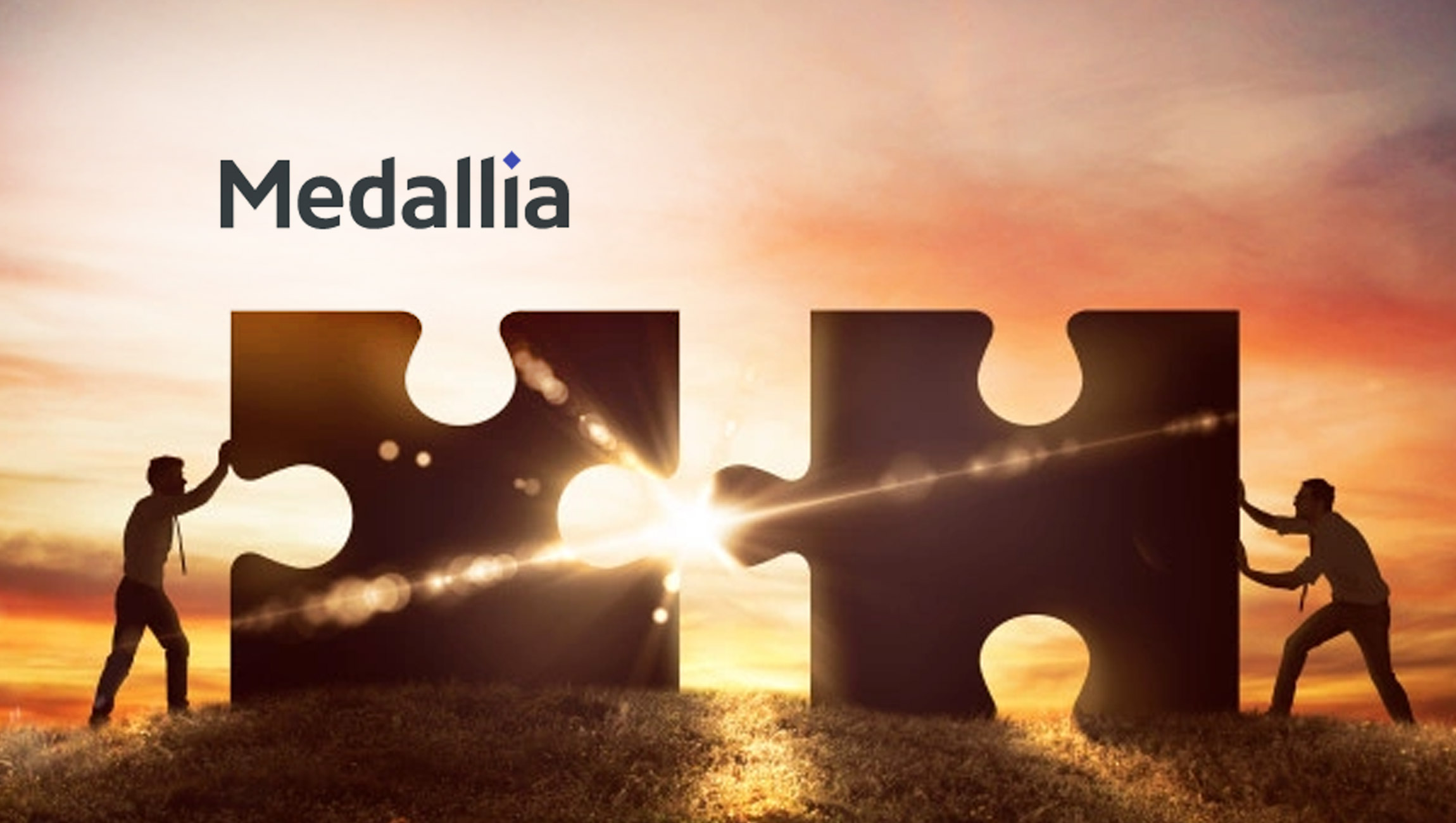 Medallia to be Acquired by Thoma Bravo for $6.4 Billion